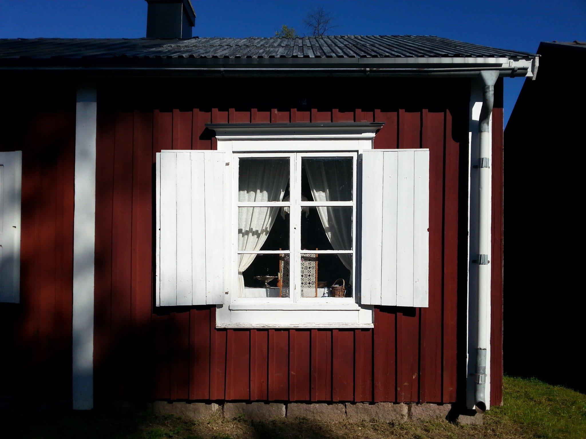 Gammelstad_luulaja (15)