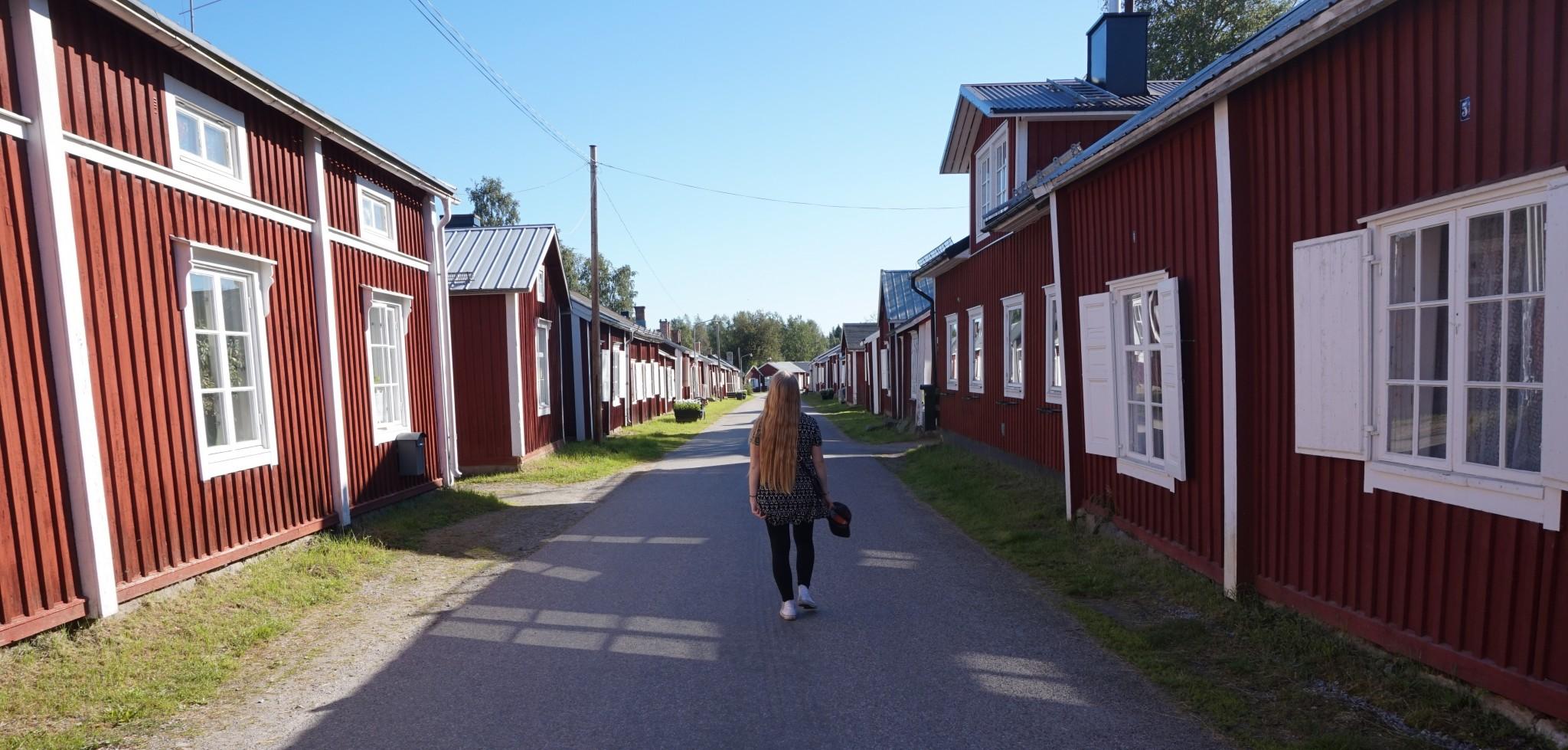 Gammelstad_luulaja_MJT (11)
