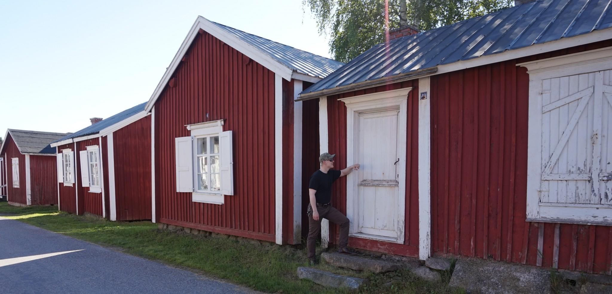 Gammelstad_luulaja_MJT (18)