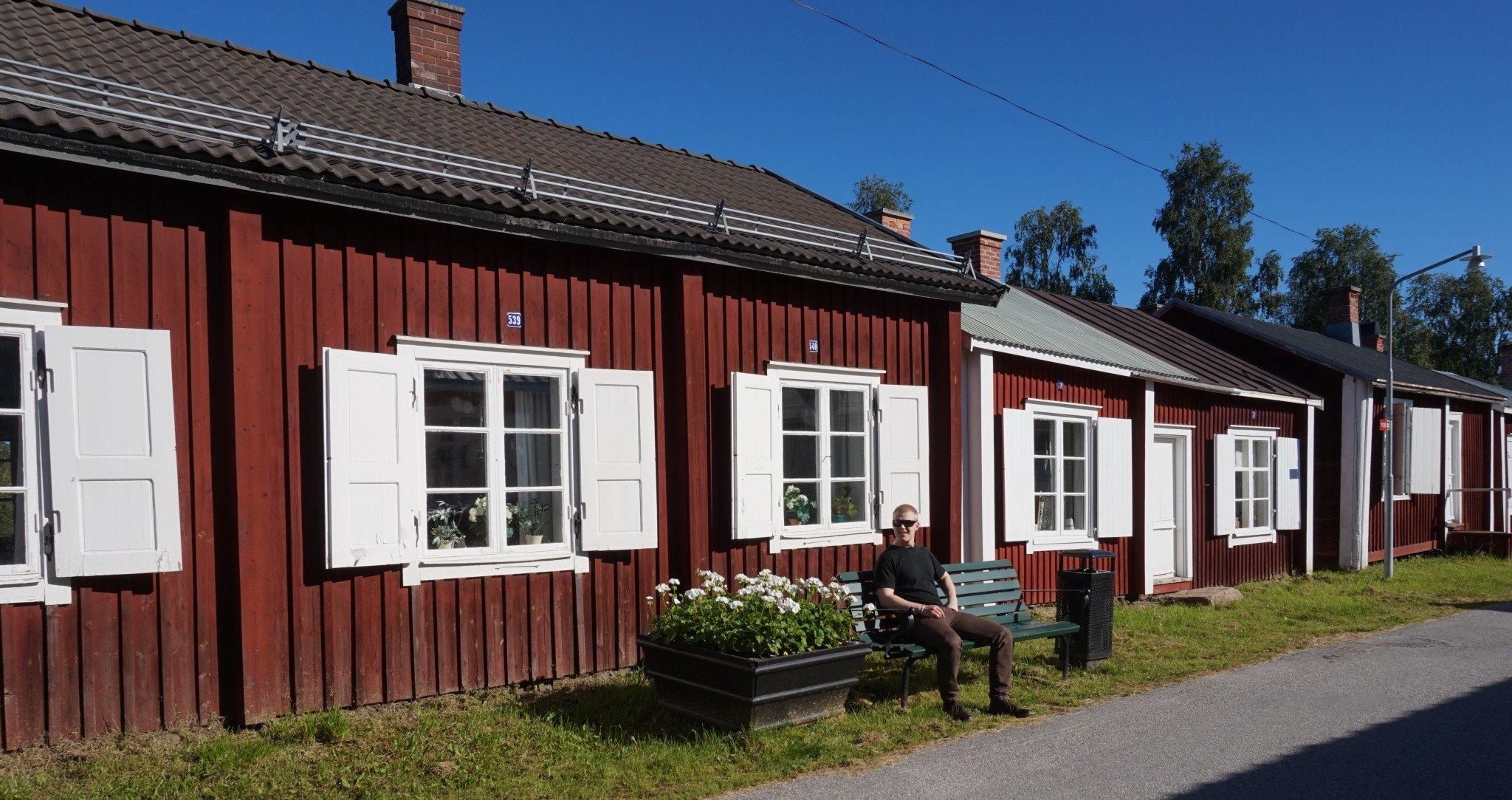 Gammelstad_luulaja_MJT (19)