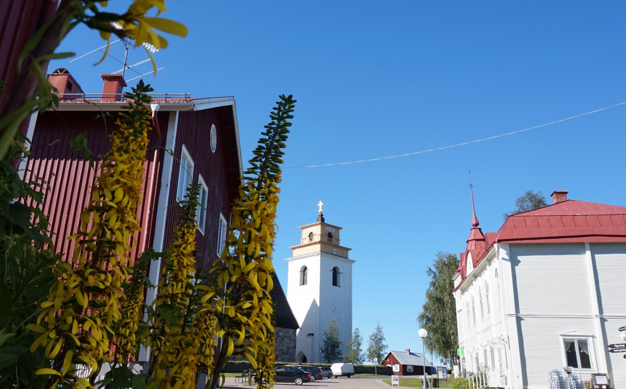 Gammelstad_luulaja_MJT (24)