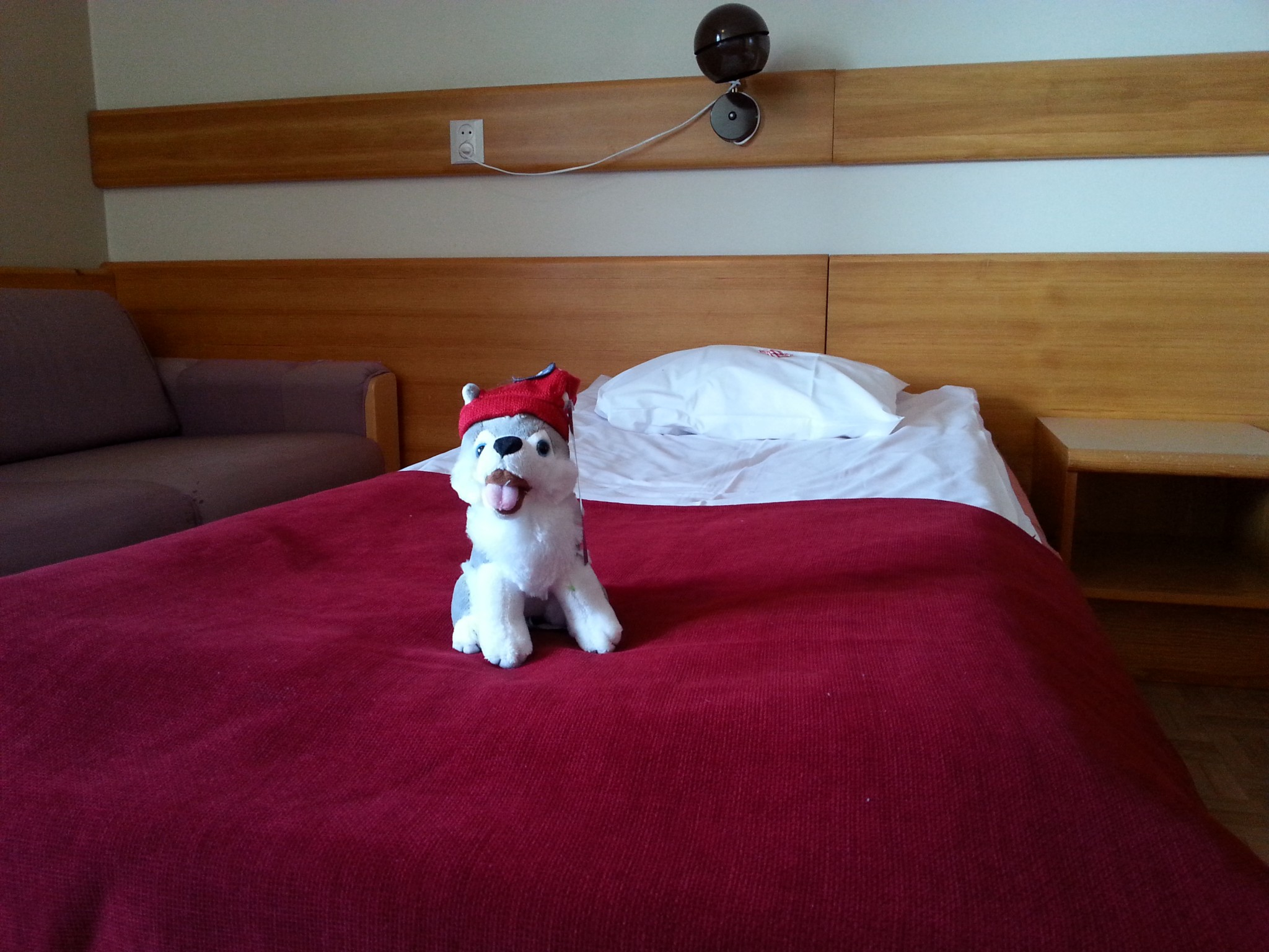 Lapland Hotel Pallas_MJT (3)