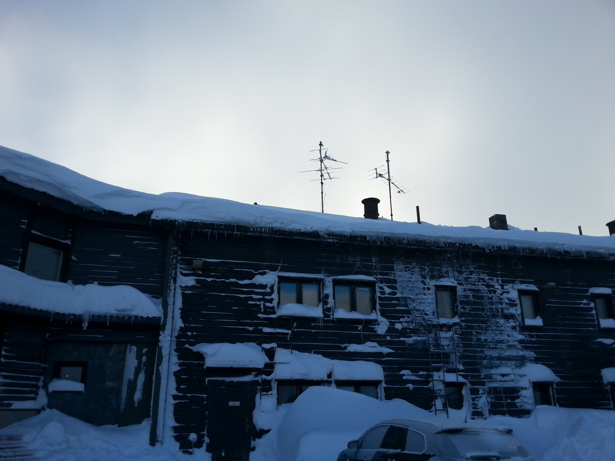 Lapland Hotel Pallas_MJT2 (11)