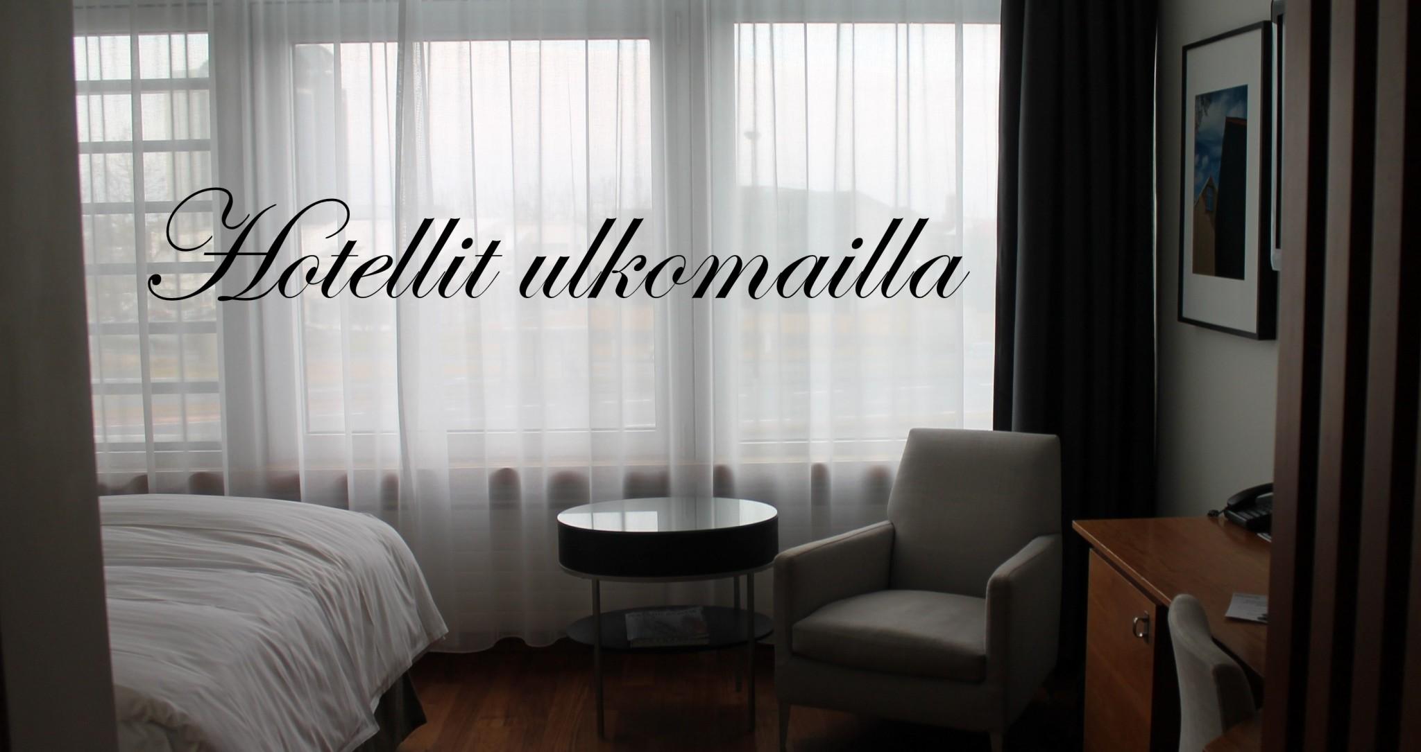 HiltonNordicabyMaaritJohanna (26) hotels