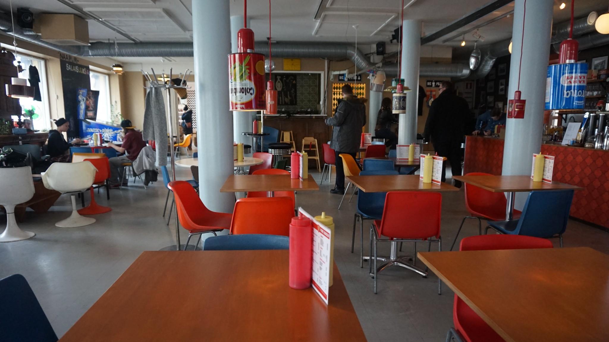 Kauppayhtiö Rovaniemi _ MJT (23)