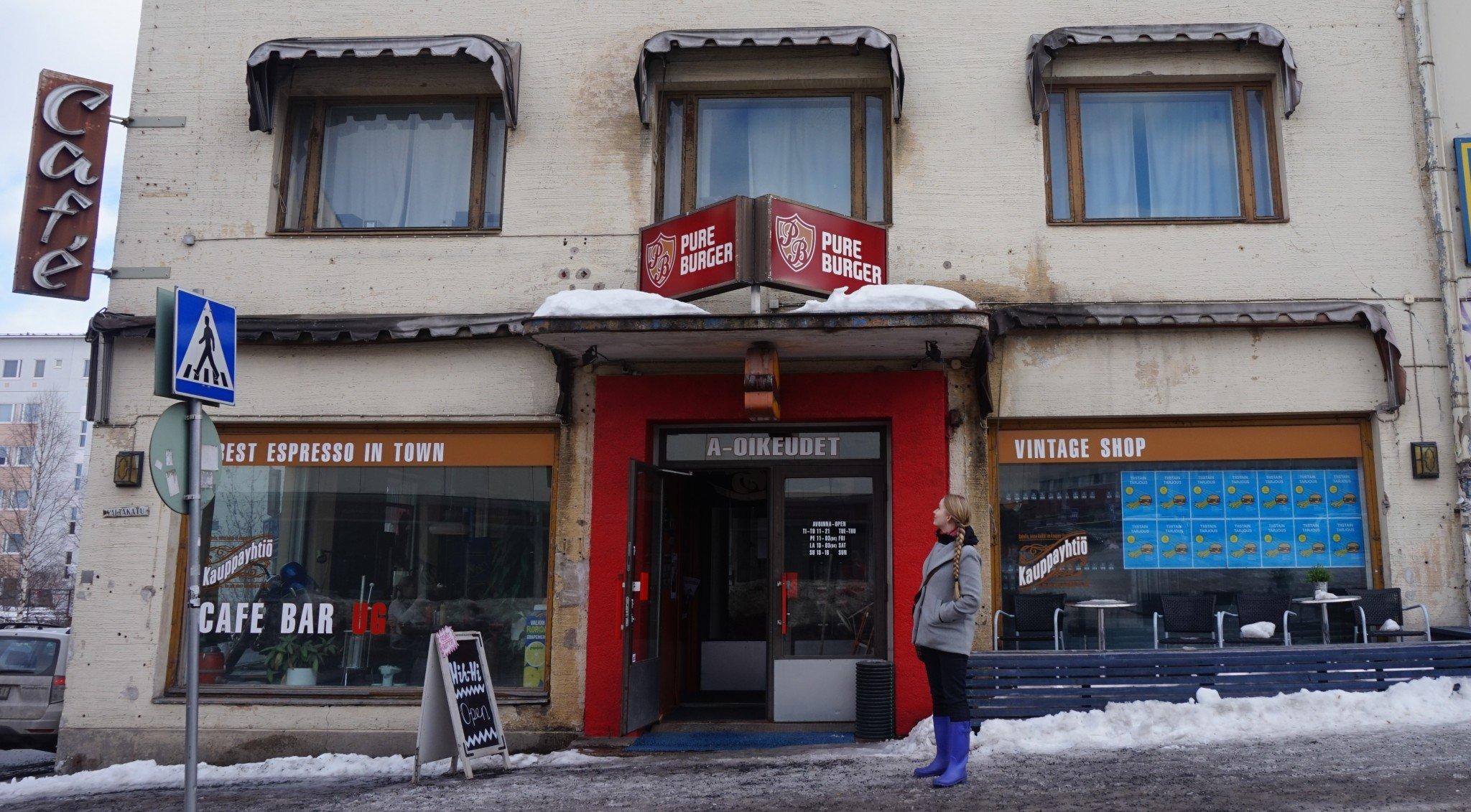 Kauppayhtiö Rovaniemi _ MJT (33)