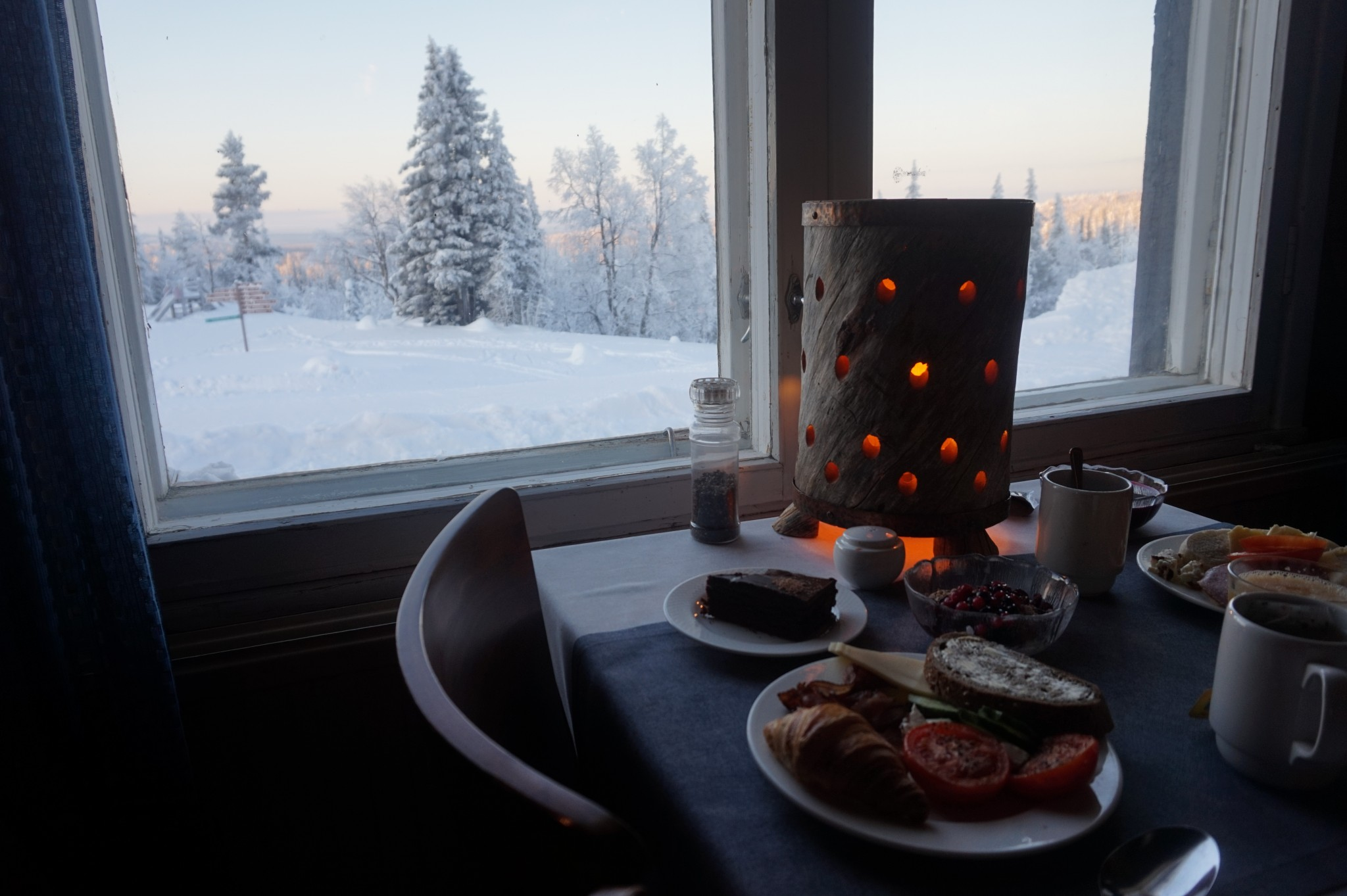Lapland Hotel Pallas_MJT (37)