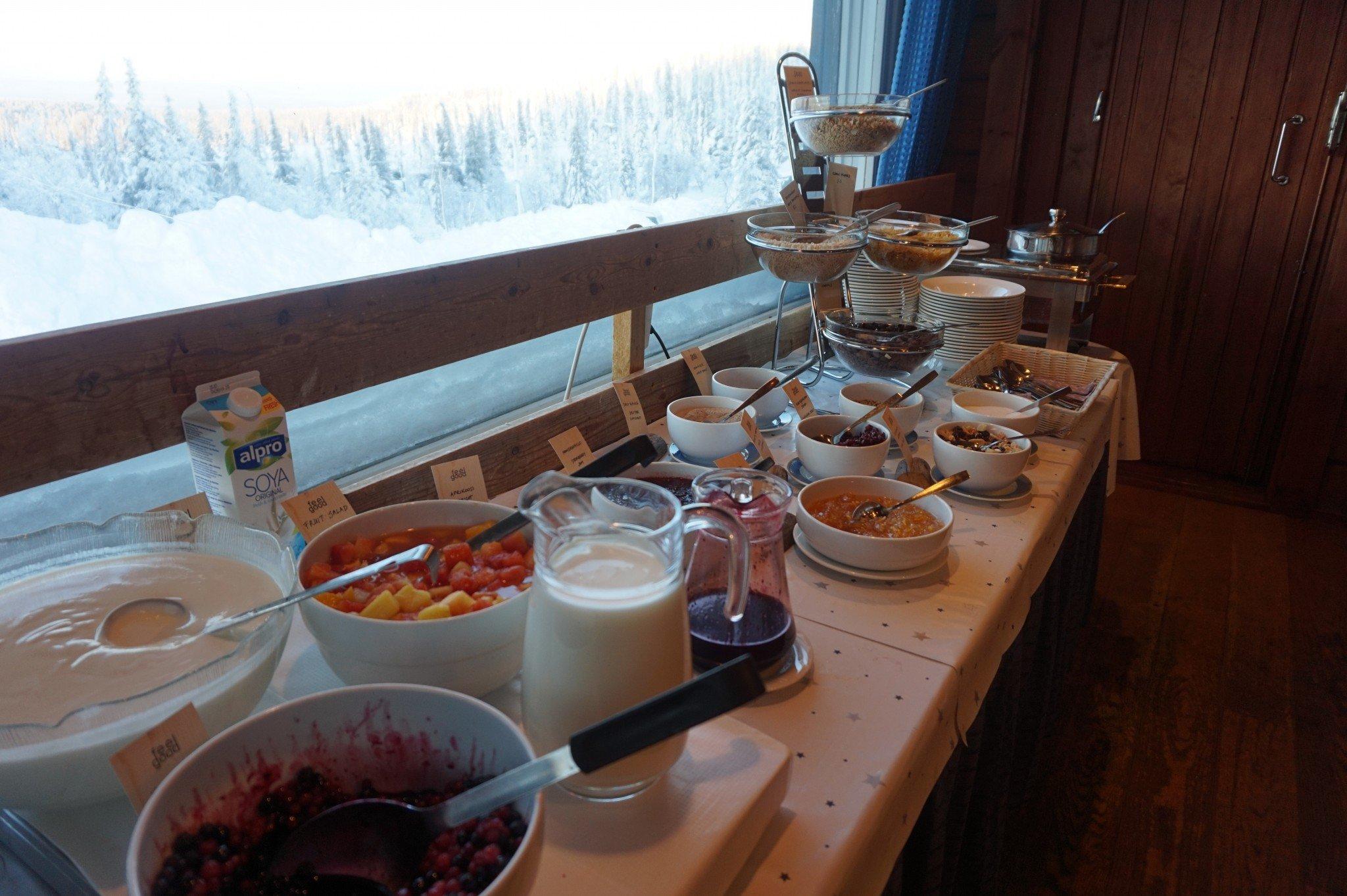 Lapland Hotel Pallas_MJT (43)