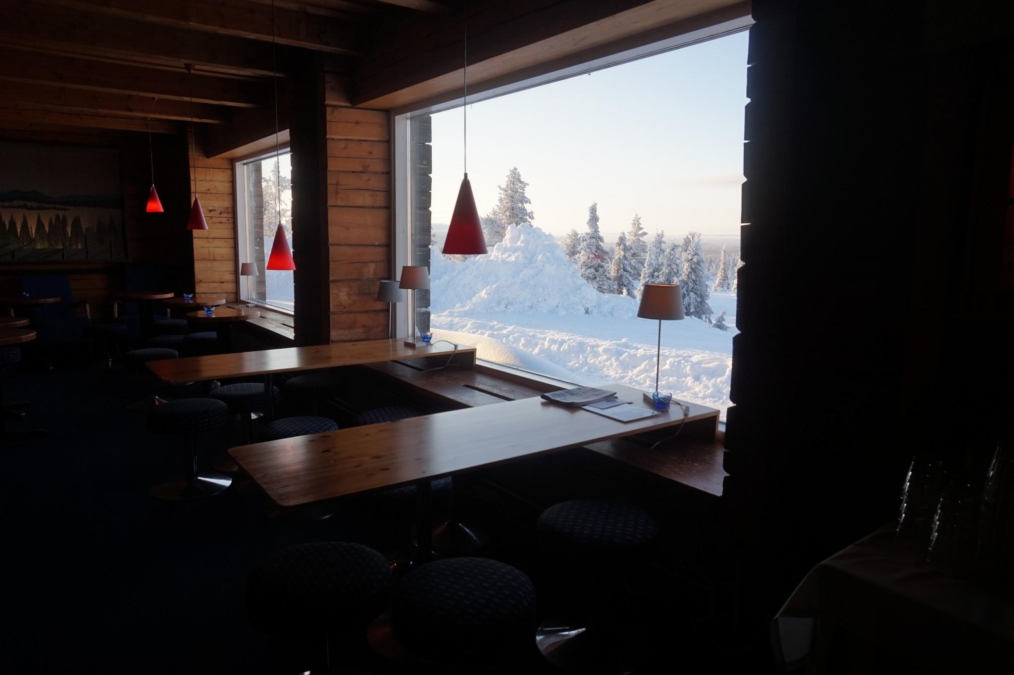 Lapland Hotel Pallas_MJT (46)