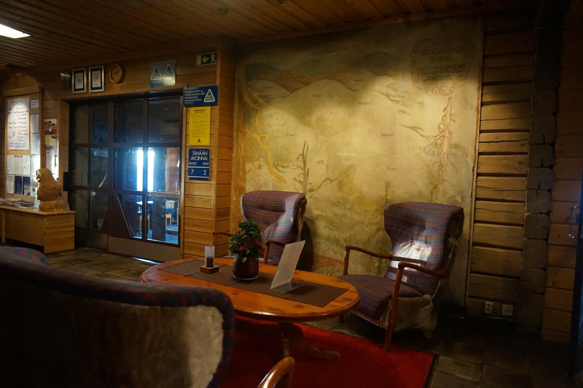 Lapland Hotel Pallas_MJT (52)