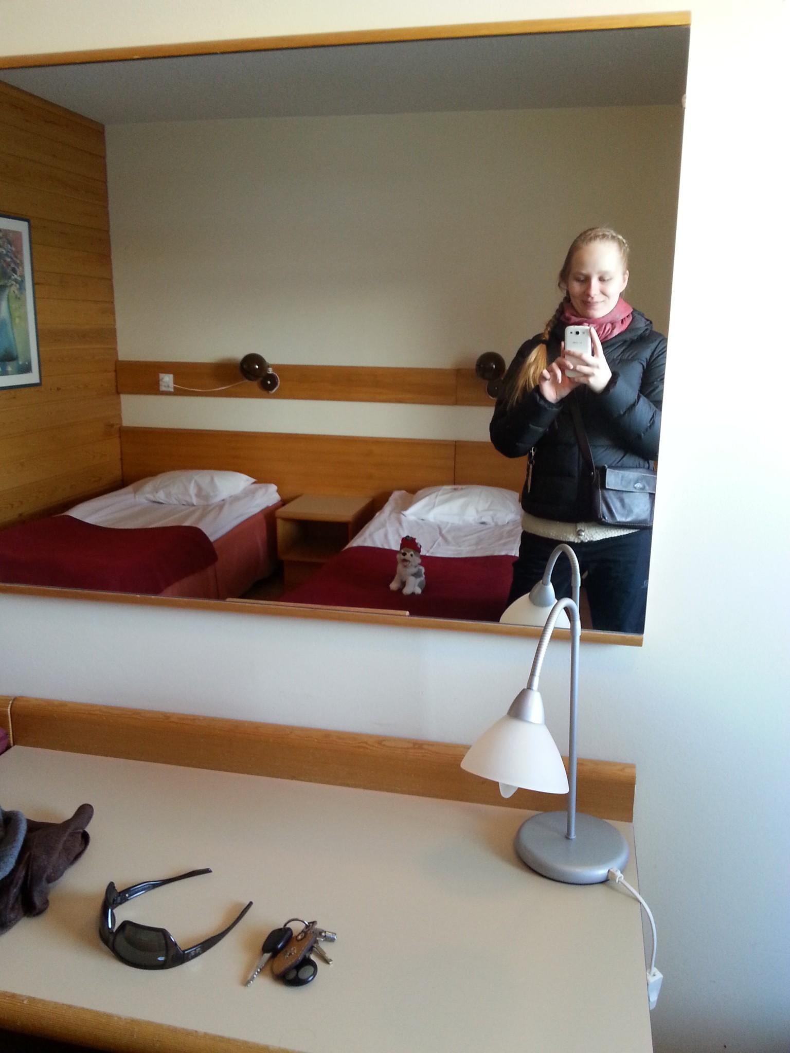 Lapland Hotel Pallas_MJT (6)