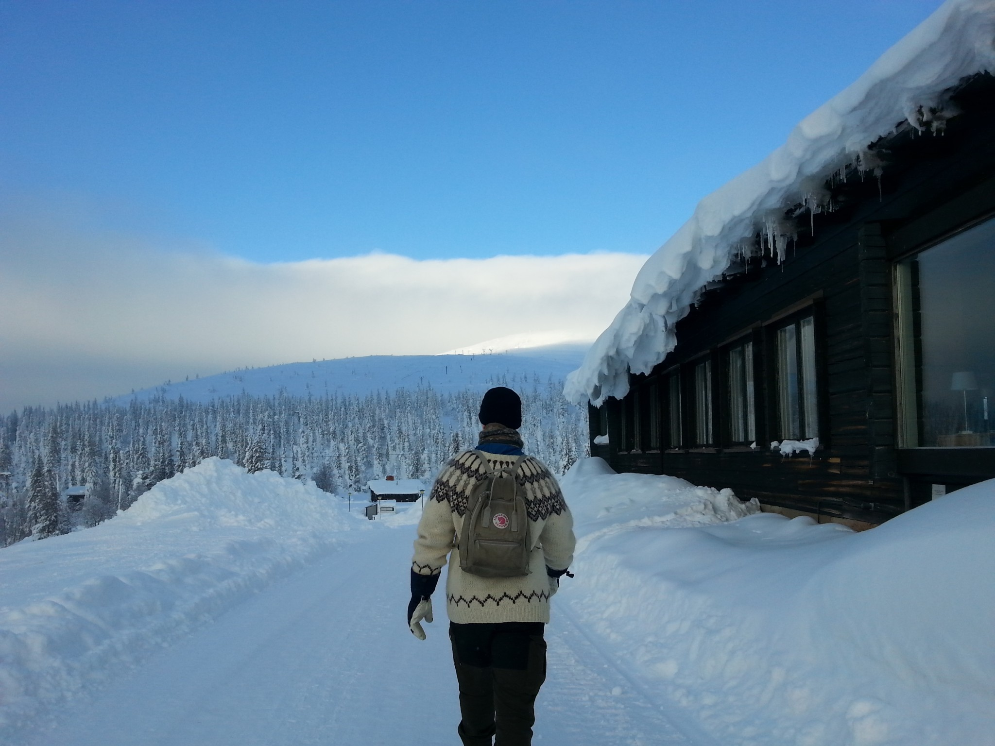Lapland Hotel Pallas_MJT2 (1)