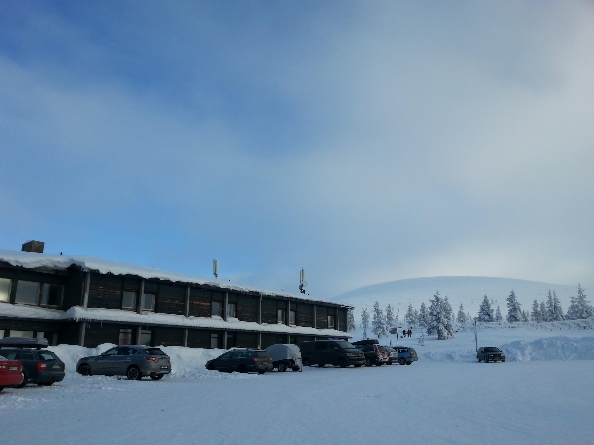 Lapland Hotel Pallas_MJT2 (22)