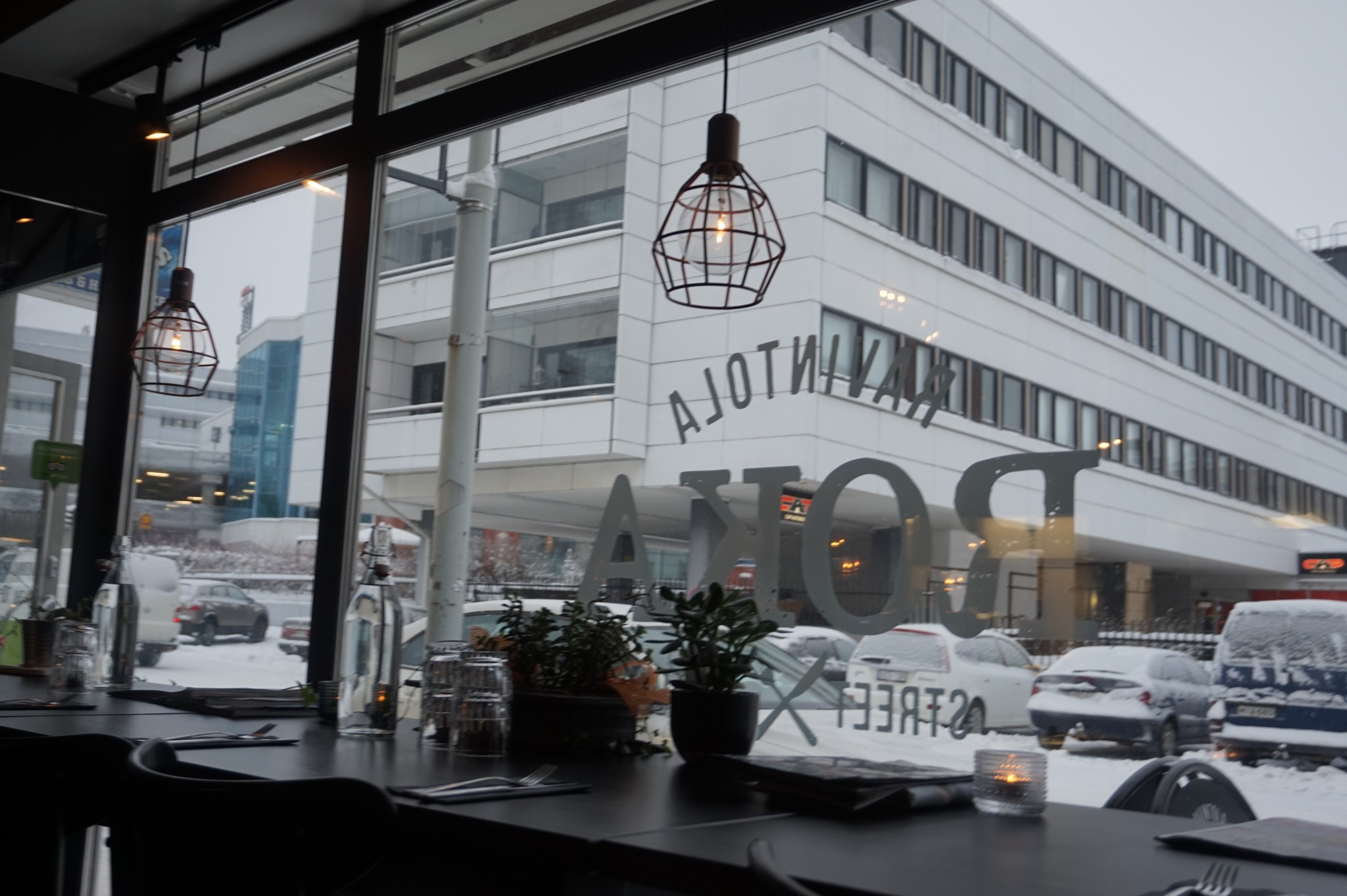 Roka_Streetfood_Rovaniemi_ (15)