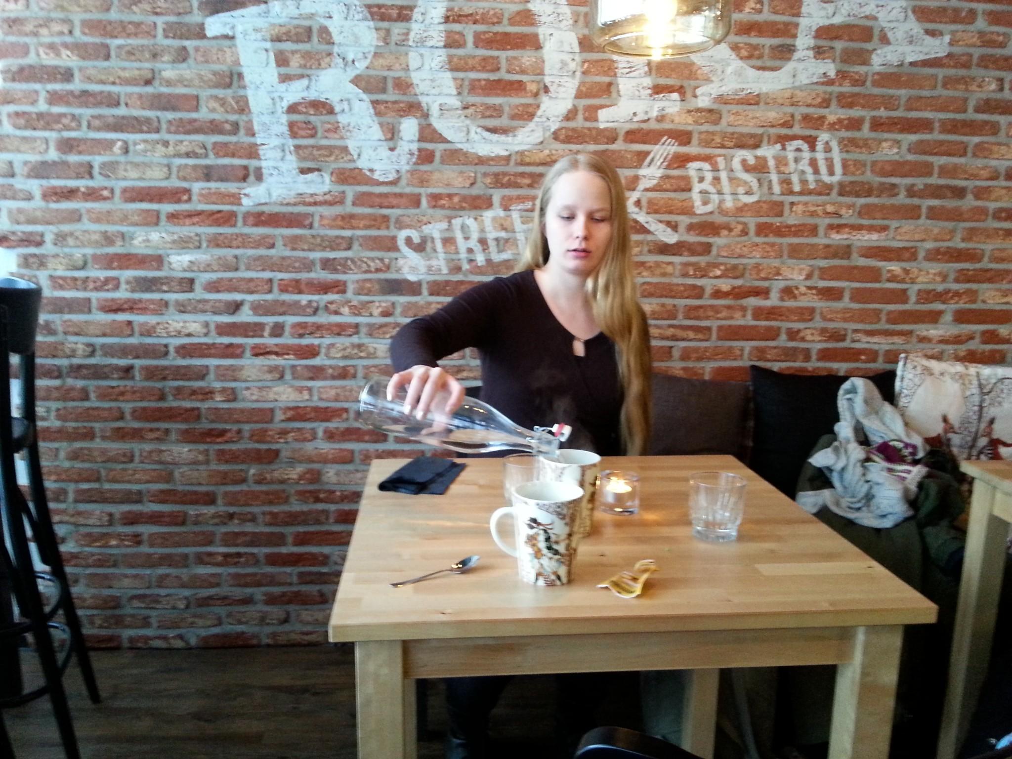 Roka_streetfood (4)