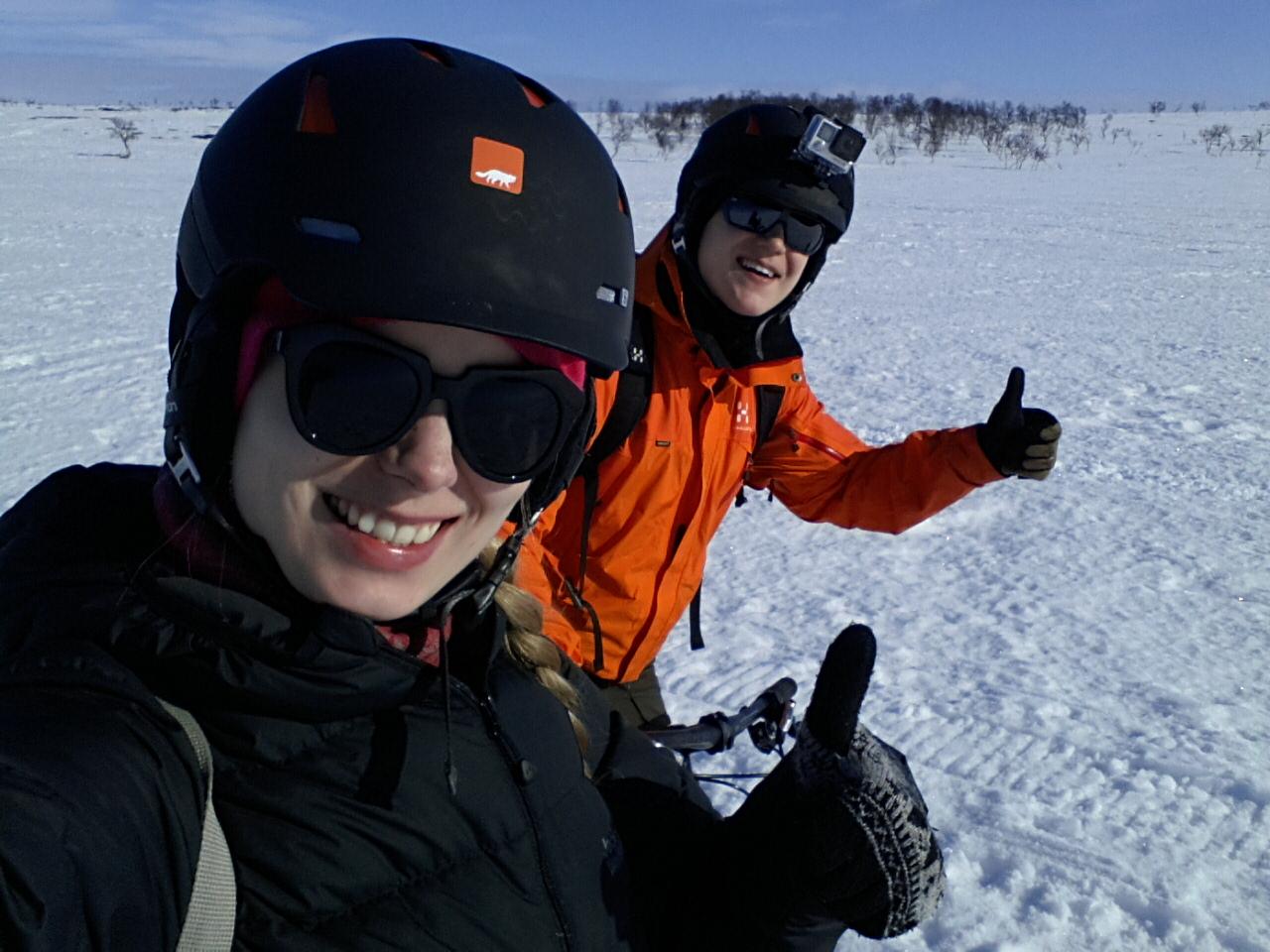 Alma Arktika Kaldoaivi Nuorgam (96)