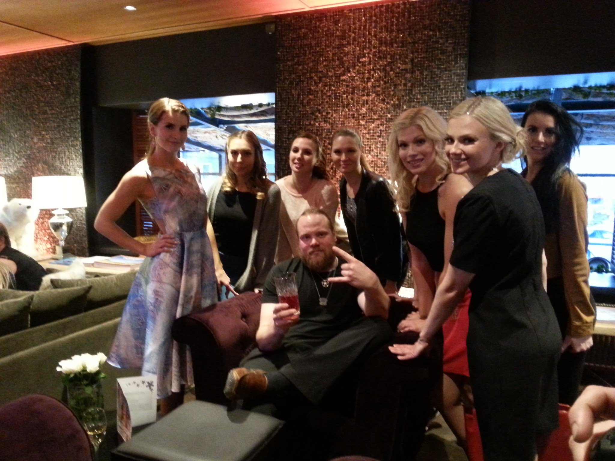 Arctic Light Hotel Fashion Night Momenti (105)