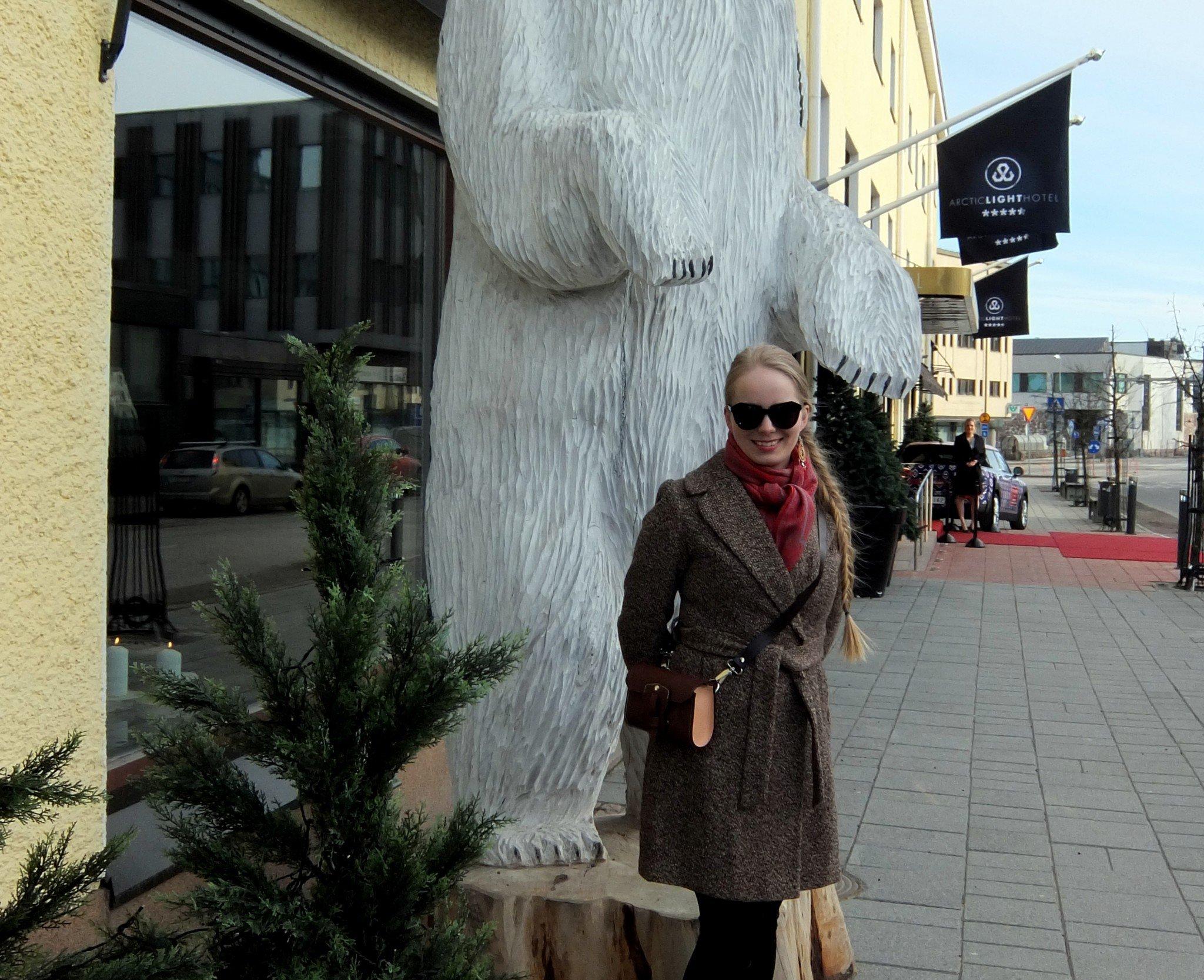 Arctic Light Hotel Fashion Night Momenti (164)
