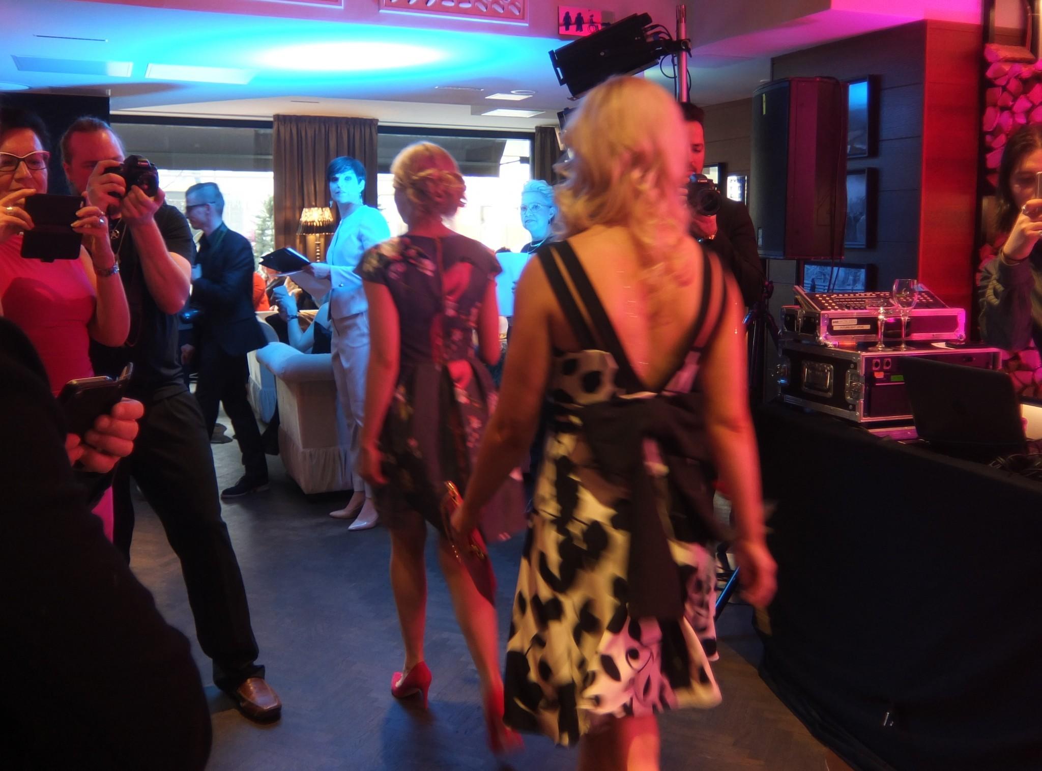 Arctic Light Hotel Fashion Night Momenti (281)