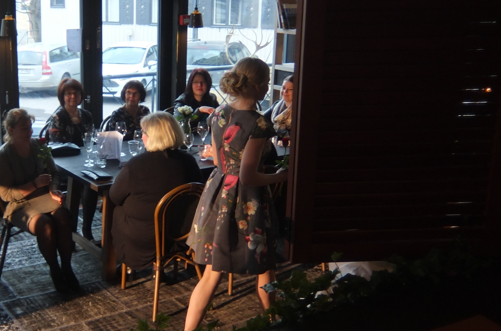 Arctic Light Hotel Fashion Night Momenti (293)