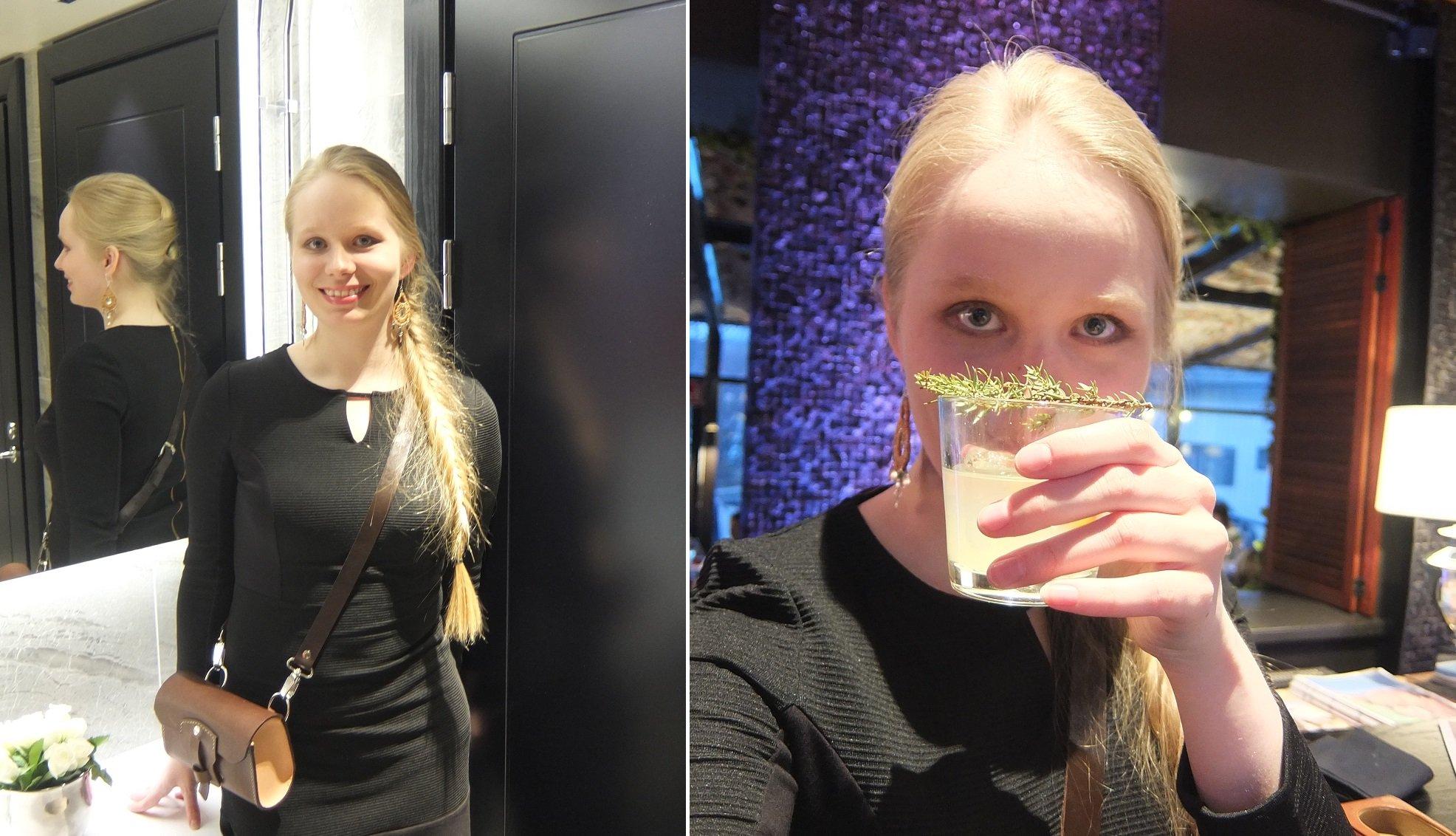 Arctic Light Hotel Fashion Night Momenti (324)