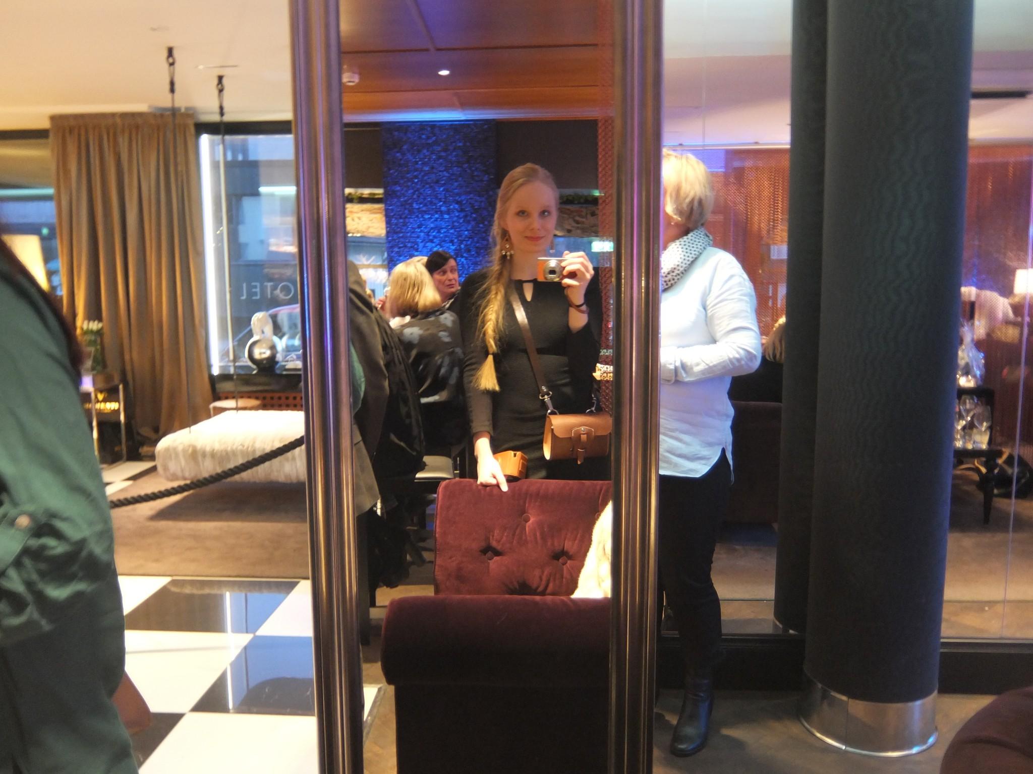 Arctic Light Hotel Fashion Night Momenti (347)