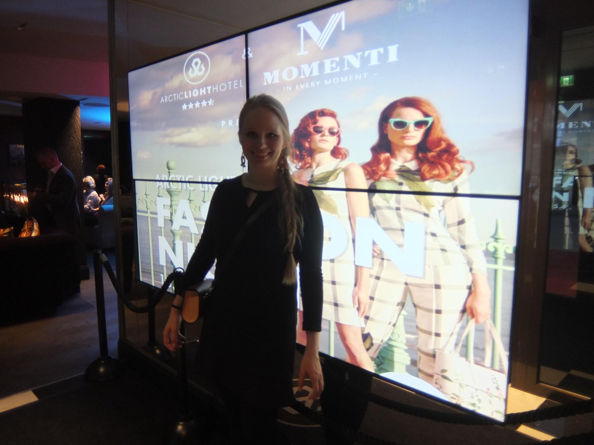 Arctic Light Hotel Fashion Night Momenti (370)