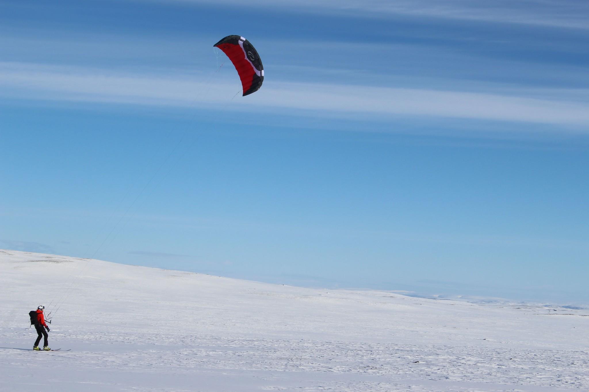 (kuva: Alma Arktika)