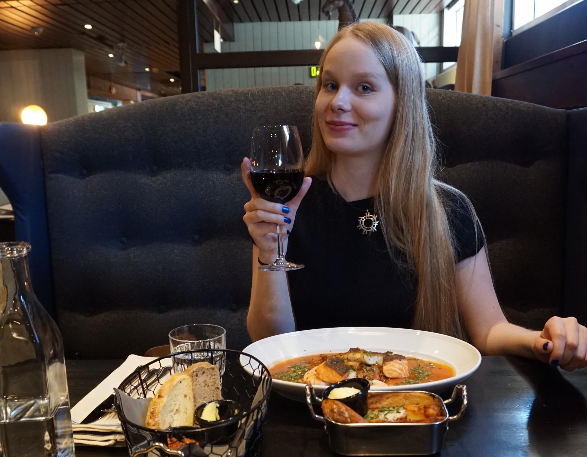 Frans et Chérie Rovaniemi1 (29)