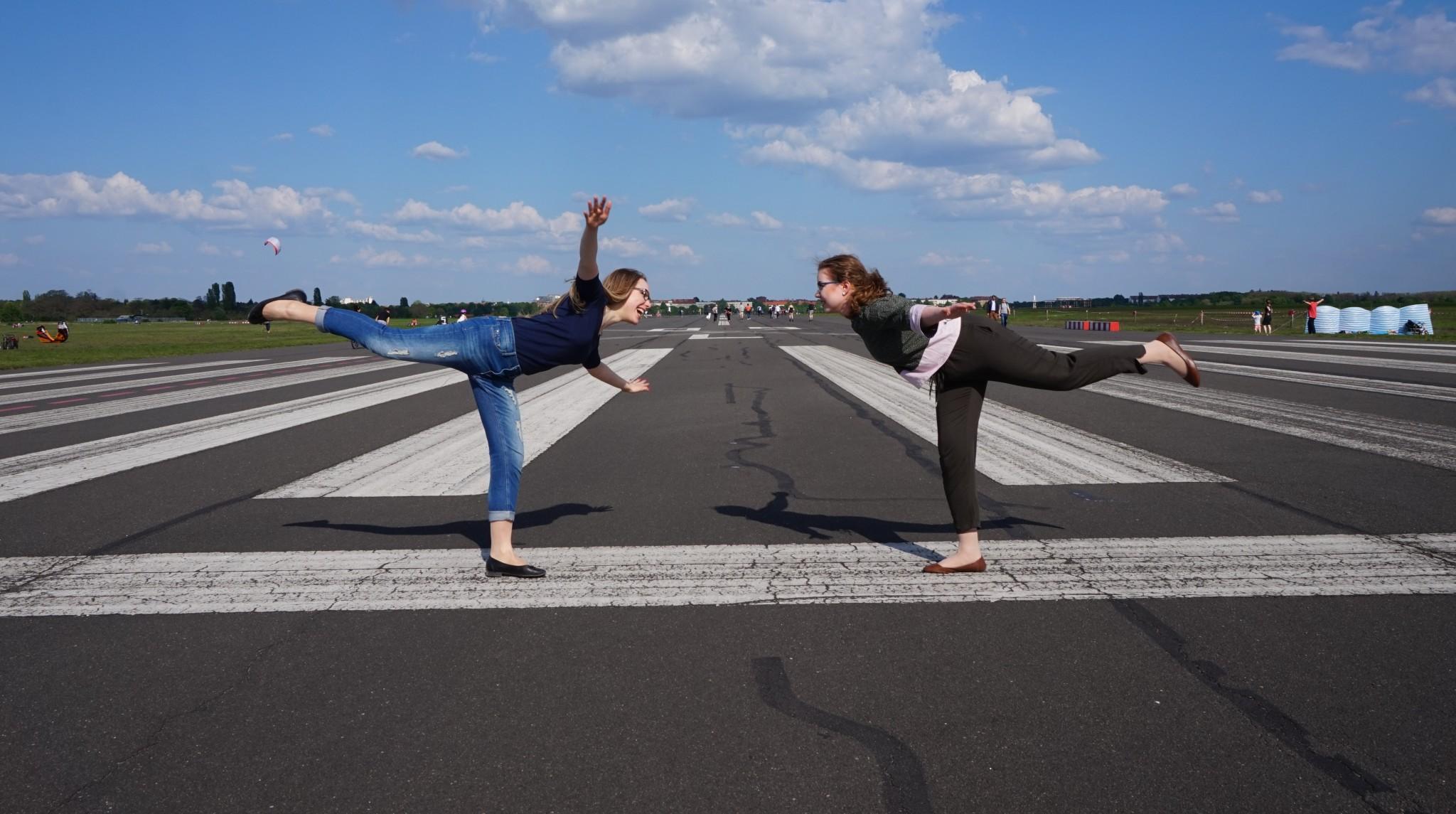 Tempelhofin lentokenttä (124)