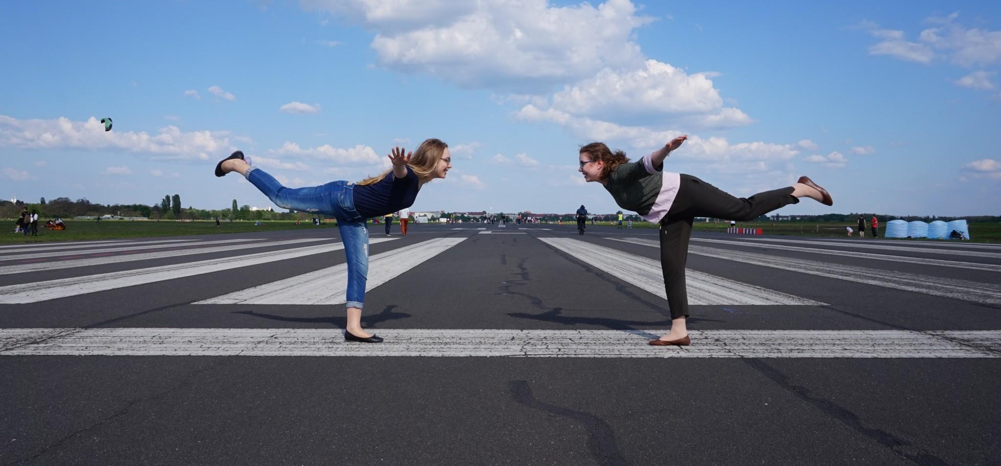 Tempelhofin lentokenttä (129)
