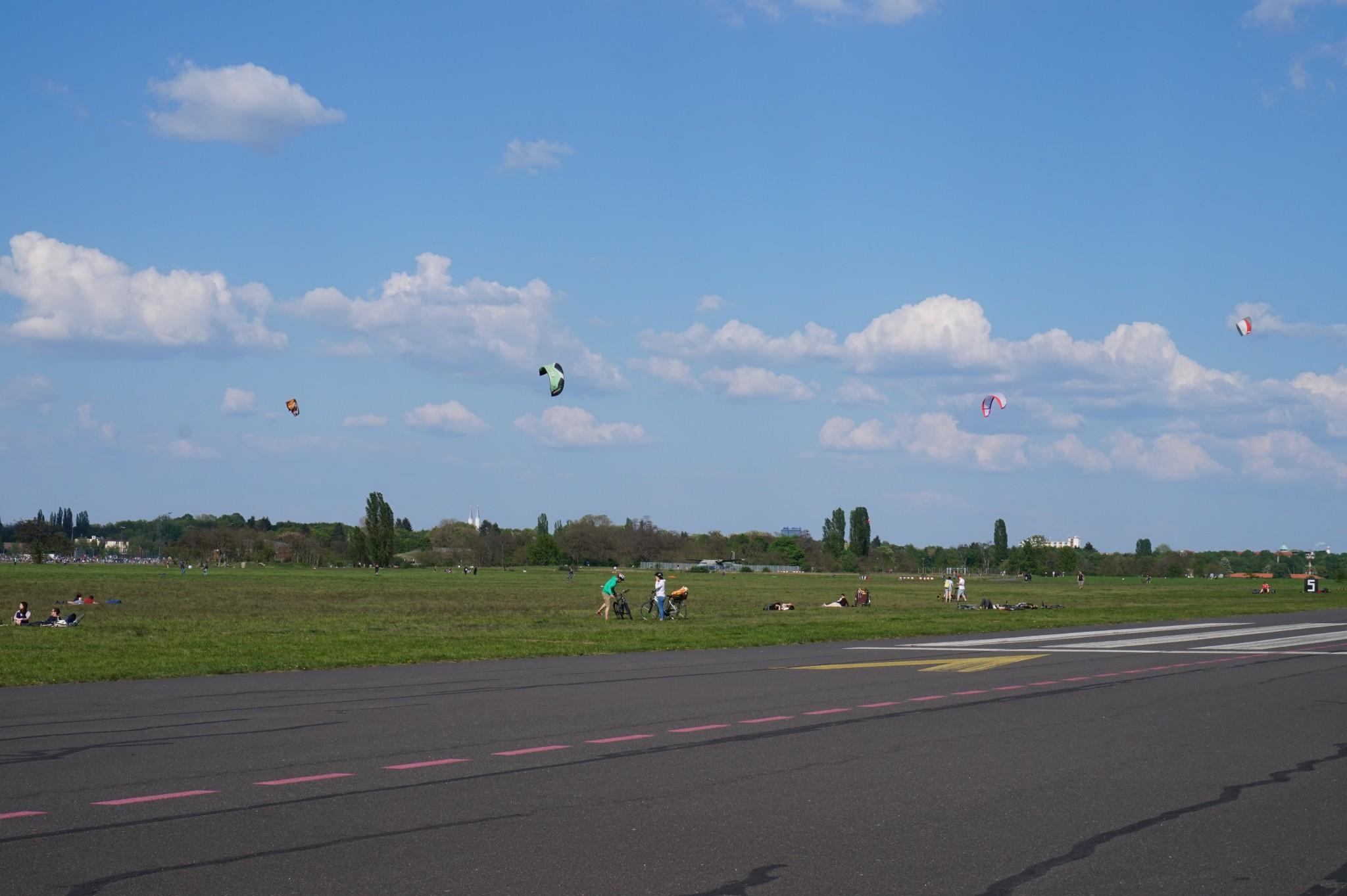 Tempelhofin lentokenttä (142)
