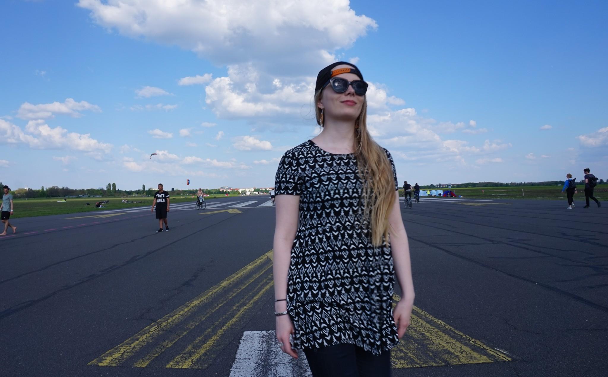 Tempelhofin lentokenttä (150)