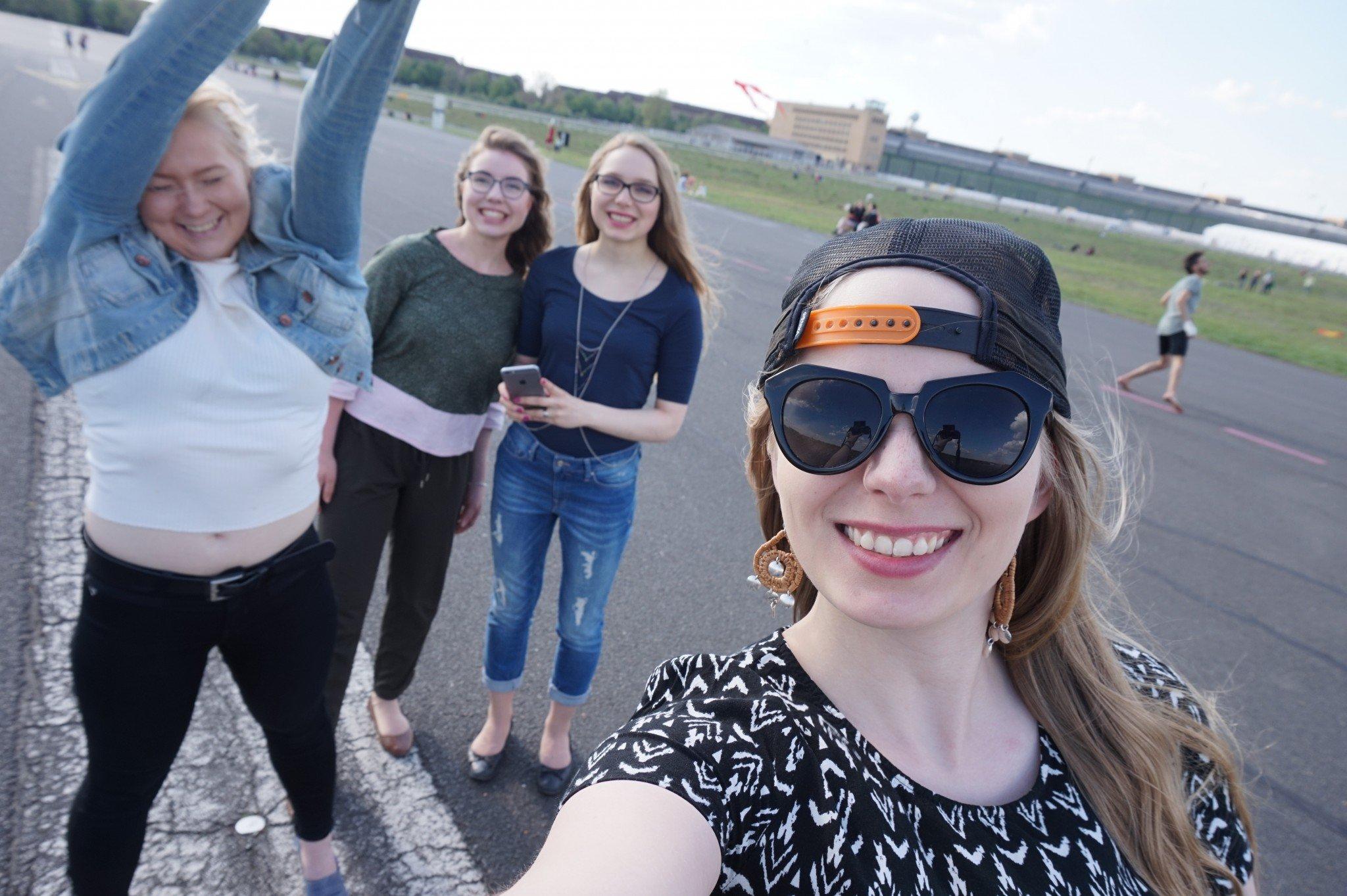 Tempelhofin lentokenttä (152)