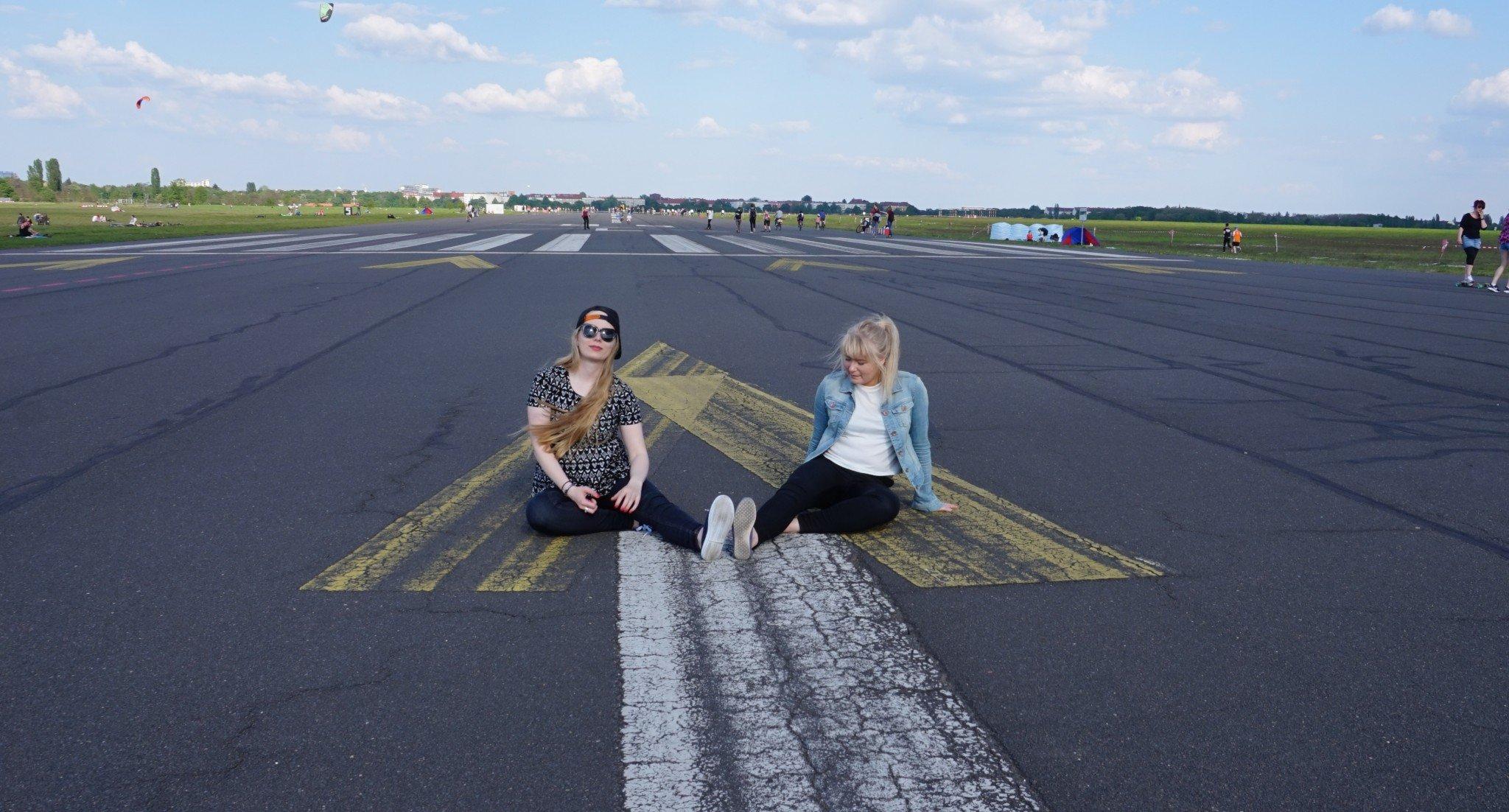 Tempelhofin lentokenttä (157)