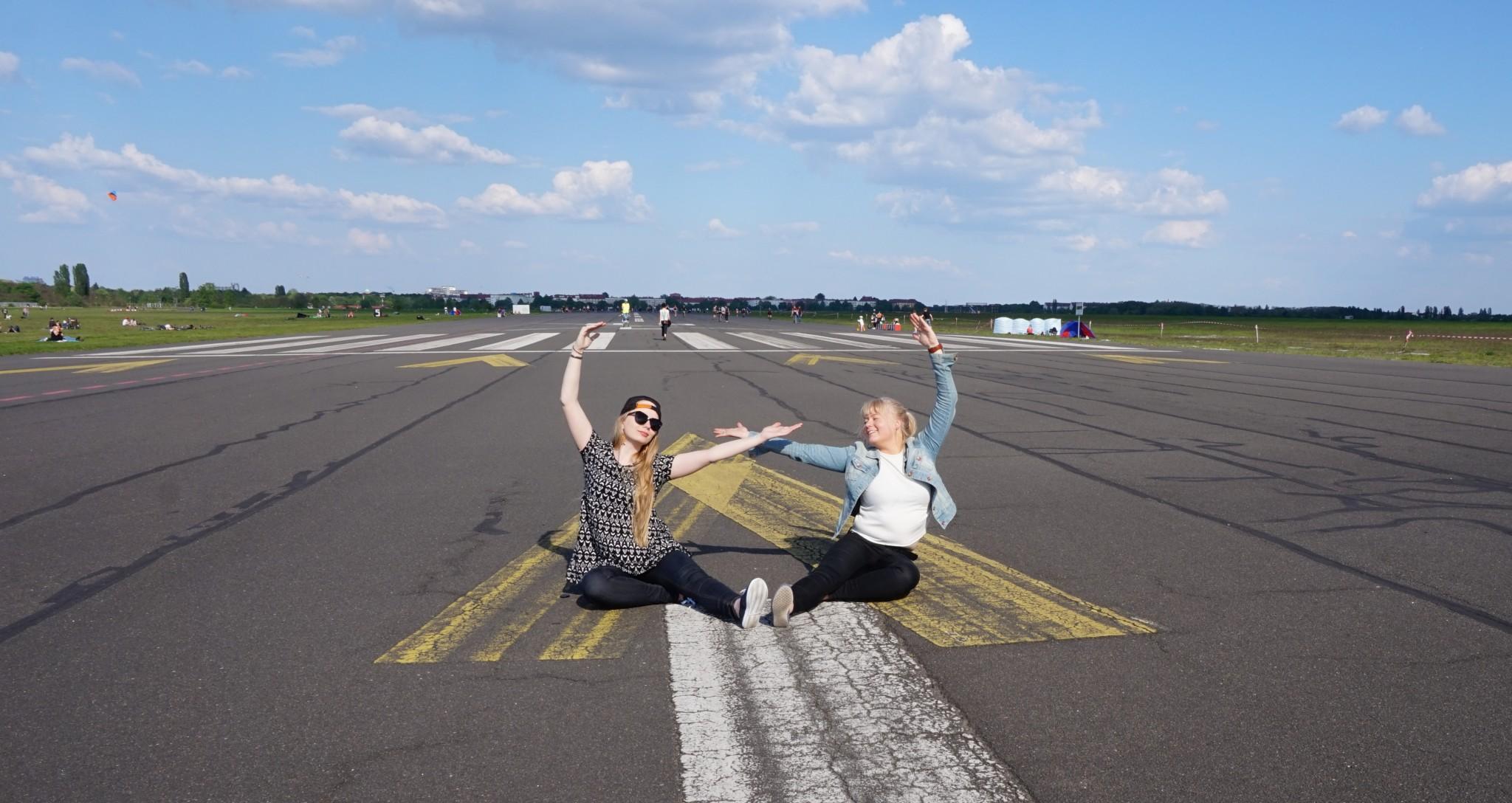 Tempelhofin lentokenttä (163)