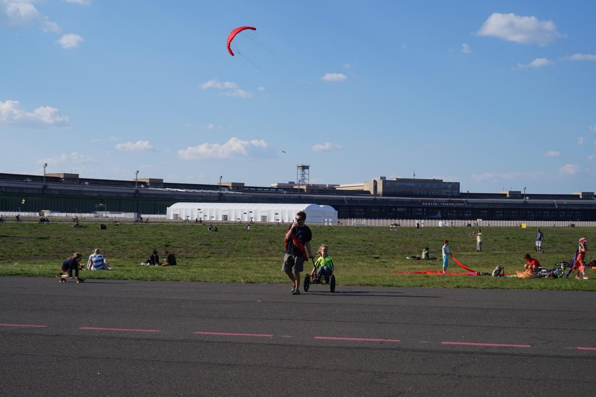 Tempelhofin lentokenttä (175)