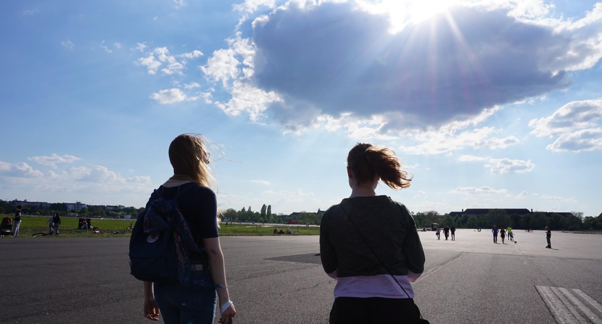 Tempelhofin lentokenttä (177)
