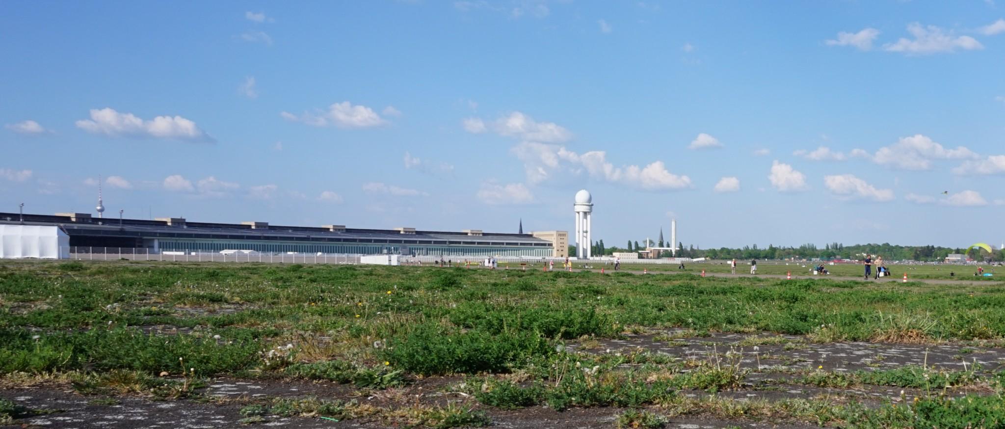 Tempelhofin lentokenttä (178)