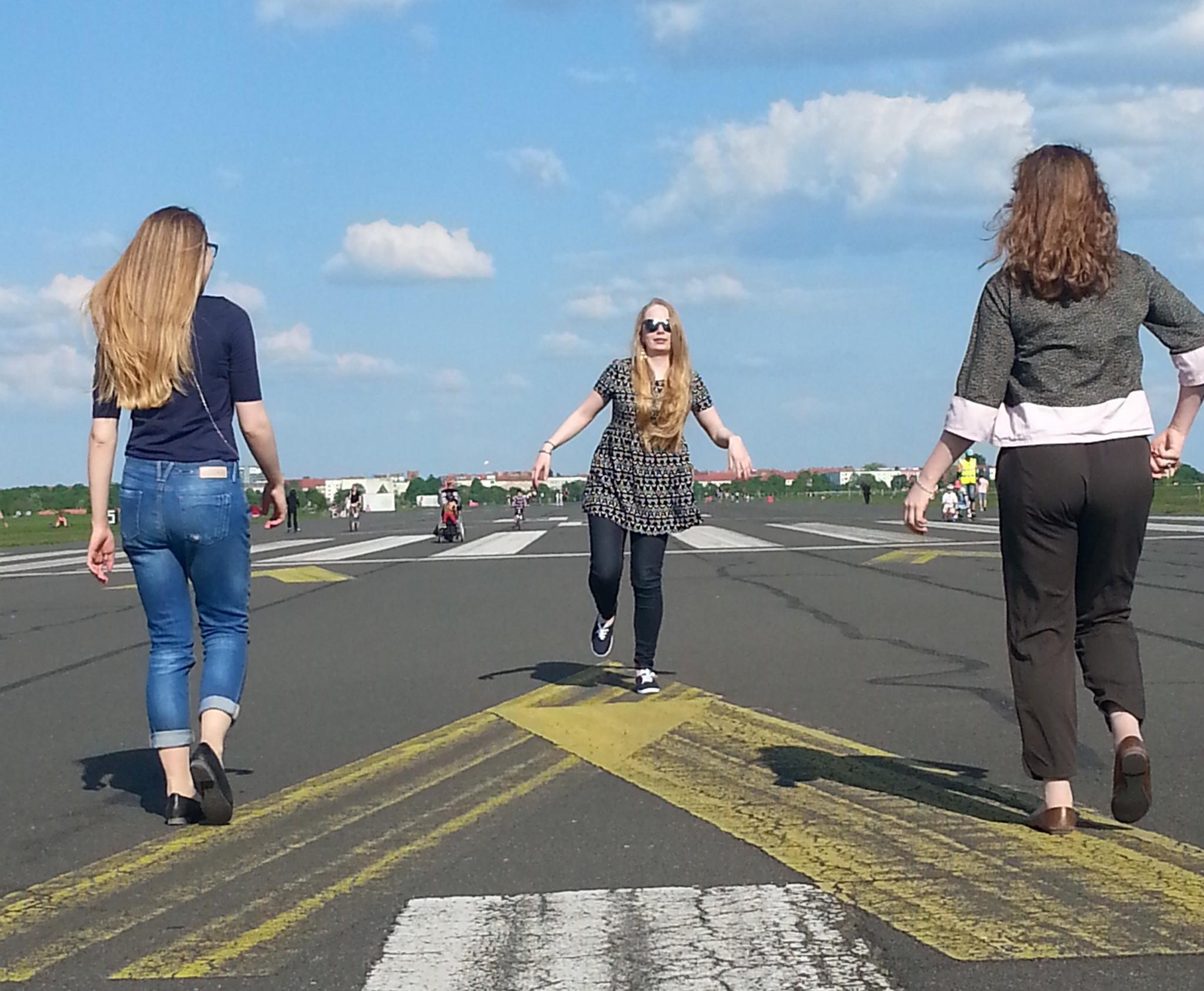 Tempelhofin lentokenttä (20)