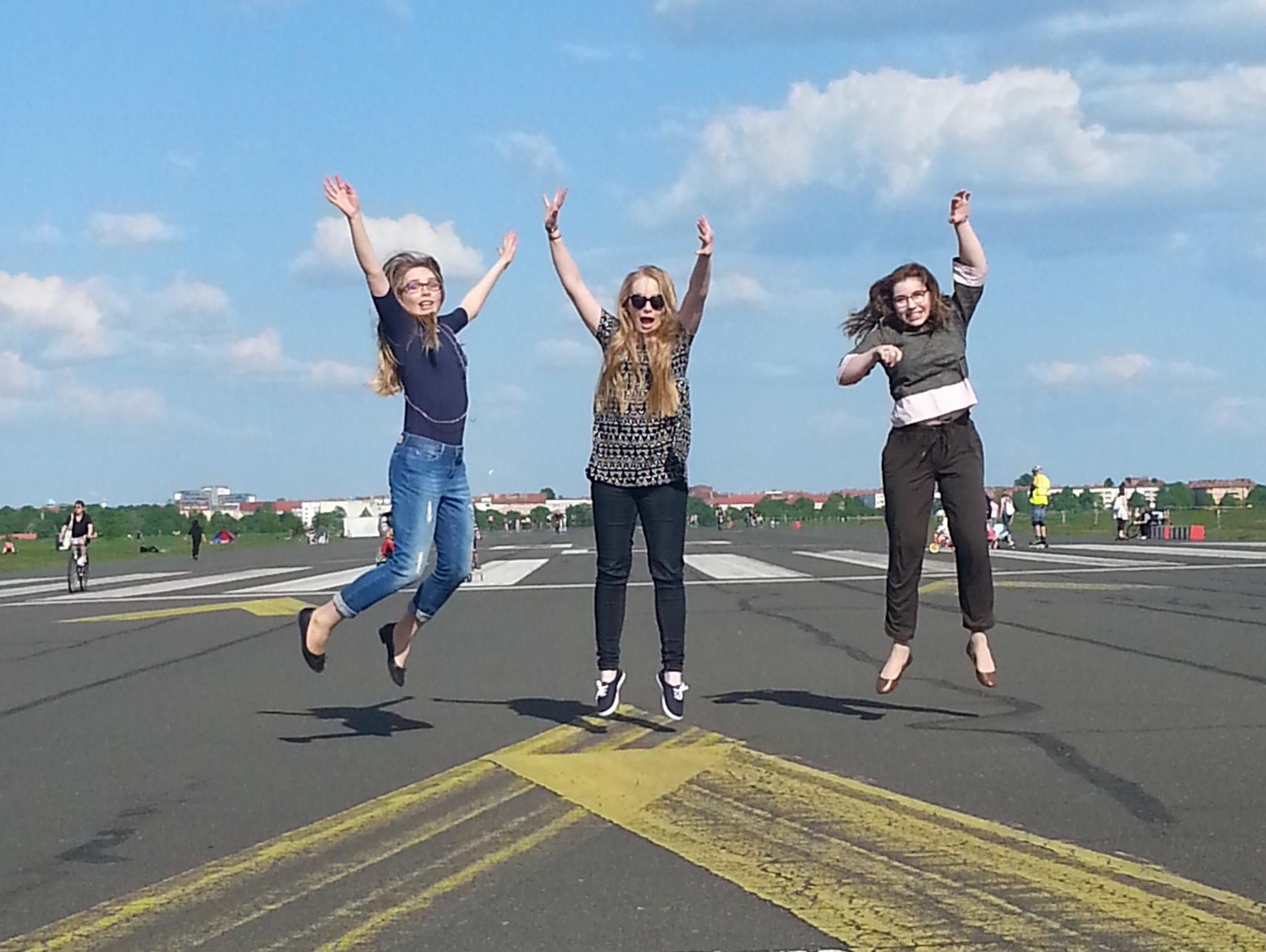 Tempelhofin lentokenttä (26)