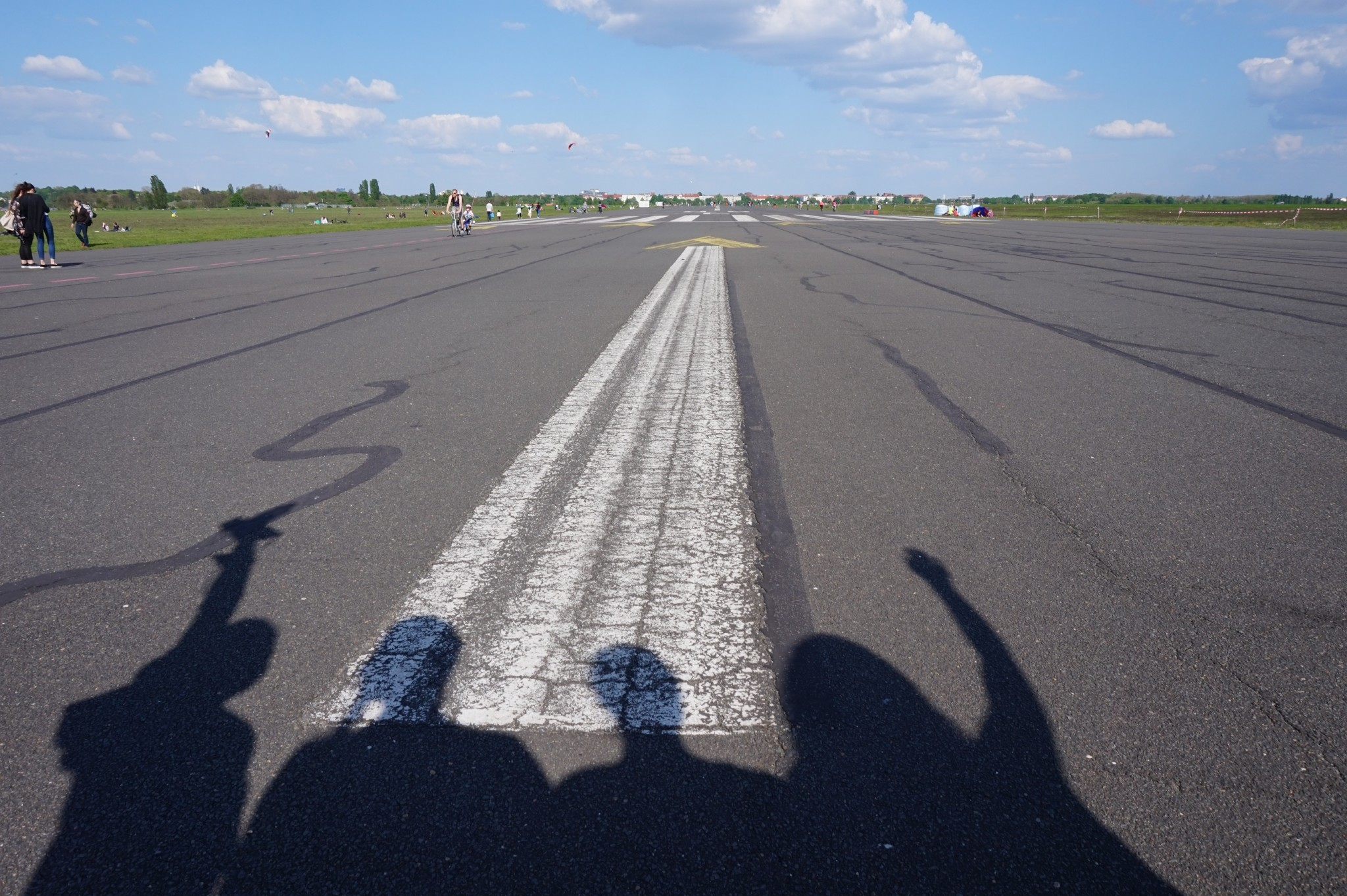 Tempelhofin lentokenttä (72)