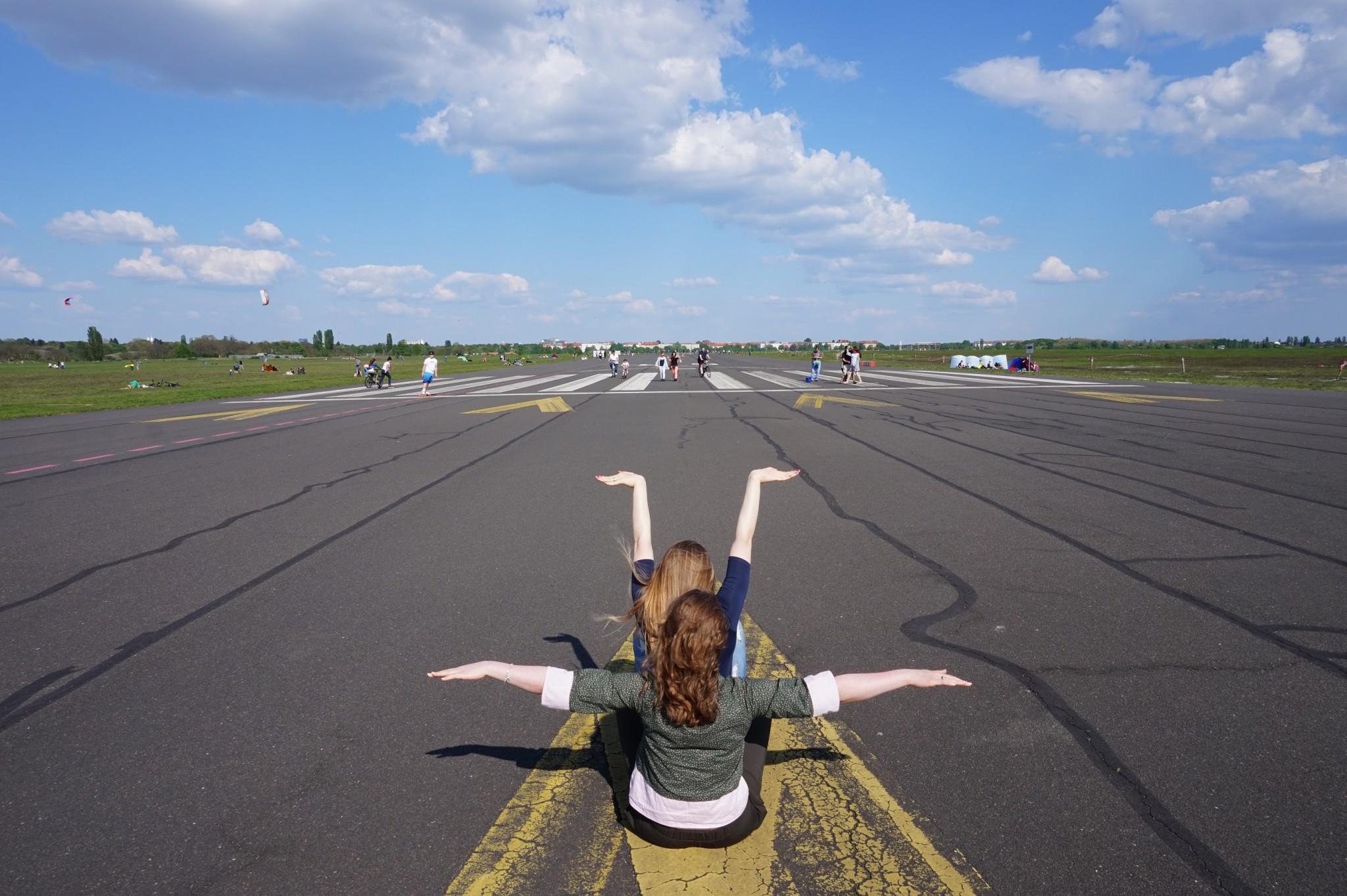 Tempelhofin lentokenttä (78)