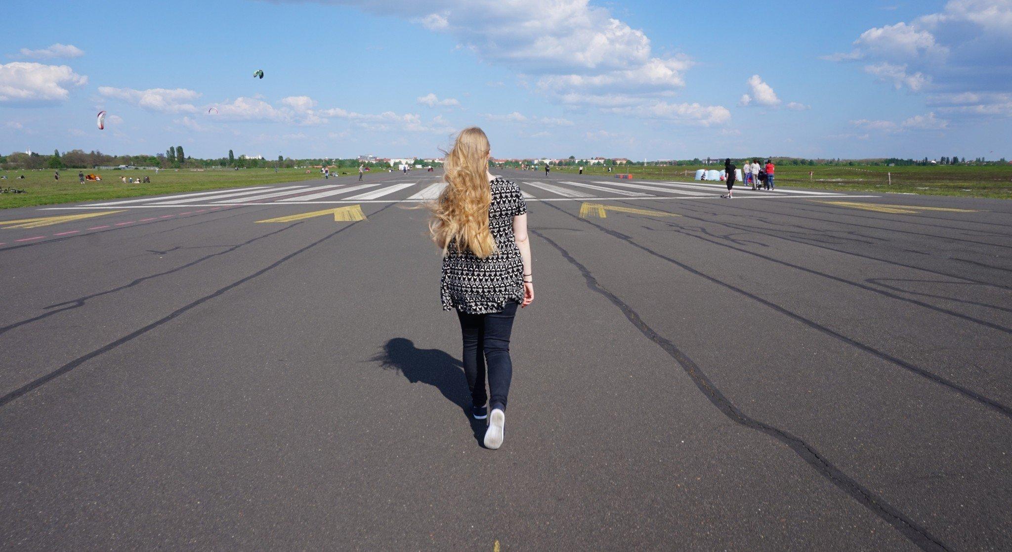 Tempelhofin lentokenttä (99)