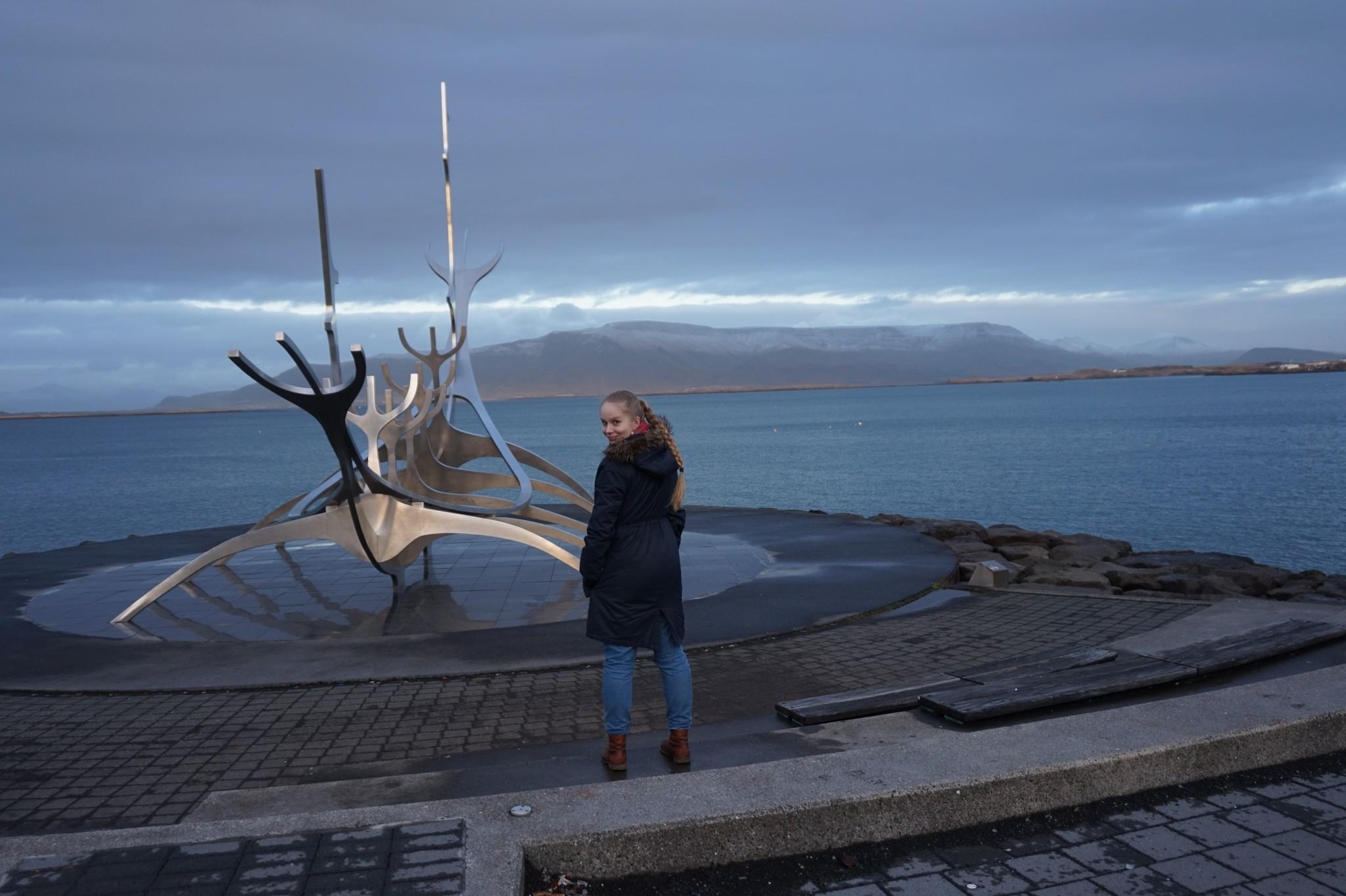 Reykjavik2016 (127)