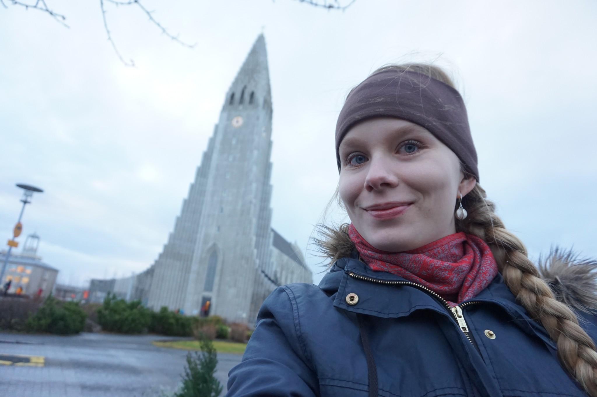 Reykjavik2016 (72)