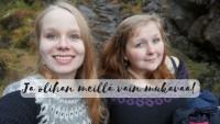 Islannin matka, jolle en melkein halunnutkaan lähteä