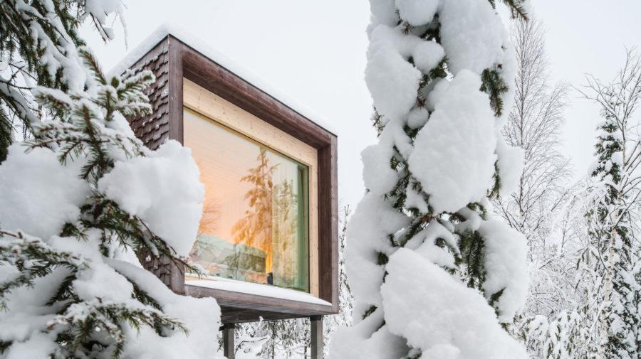 visit-rovaniemi-accommodation-arctic-treehouse-hotel-900x505