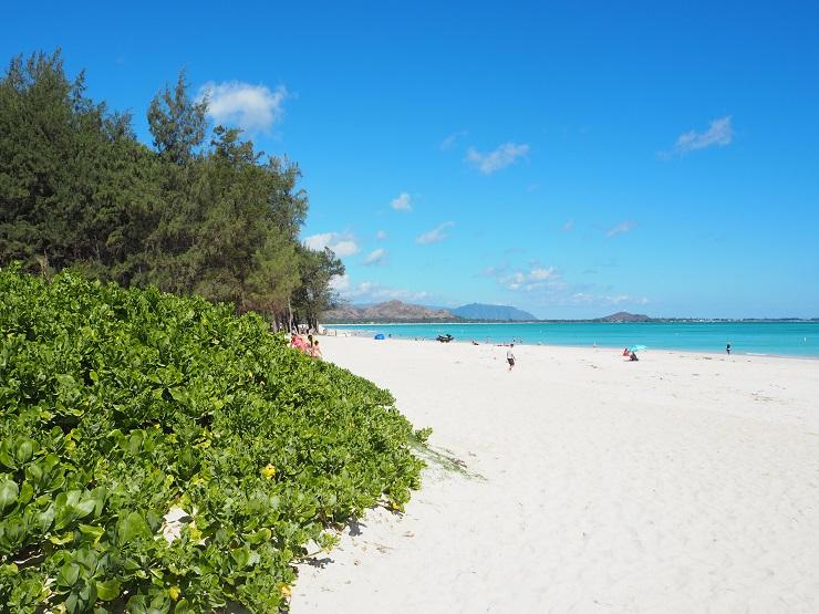 Havaiji Hintataso