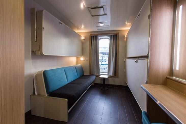 ts_ship_europa_cabin (17)